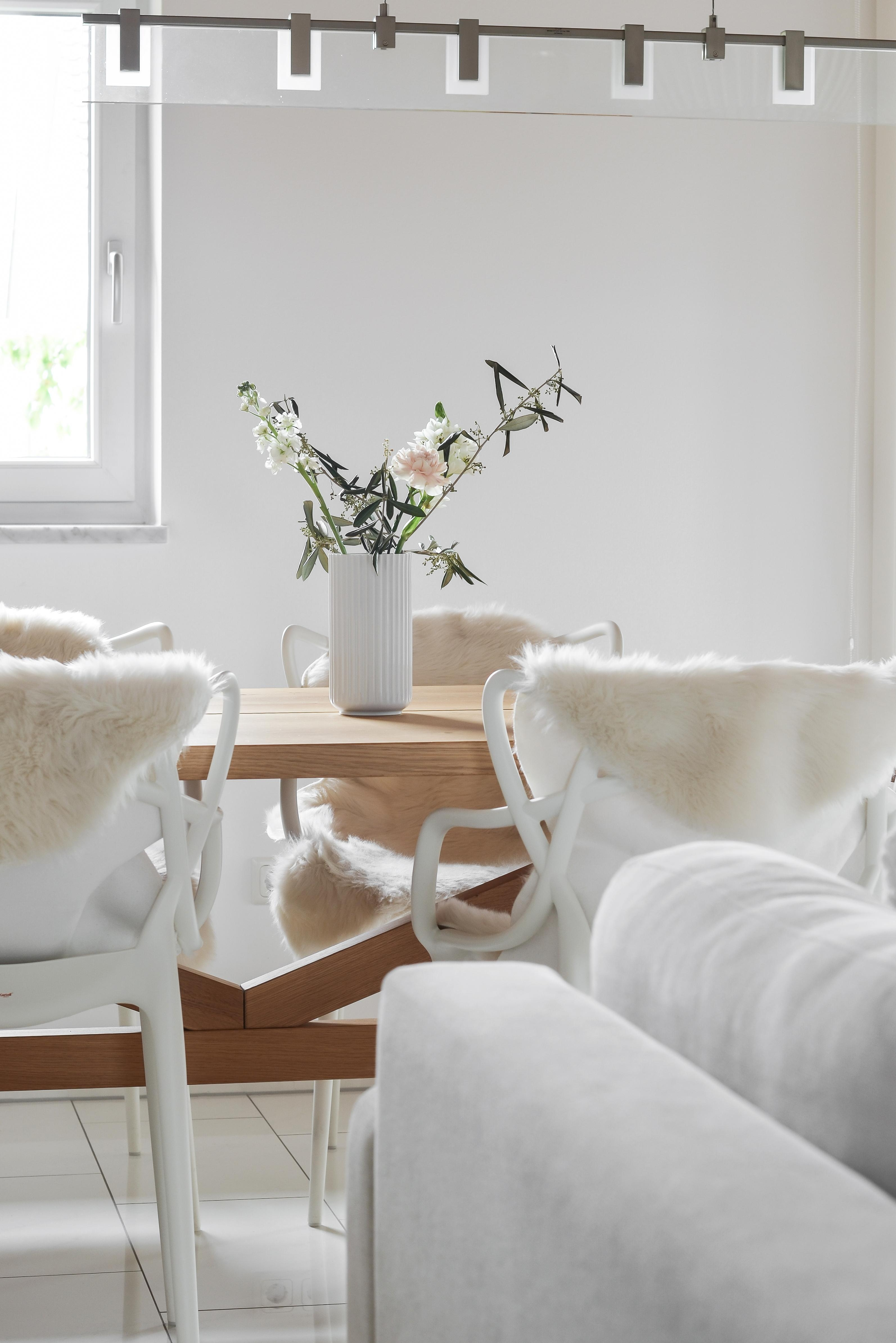 Schönes Wochenende.