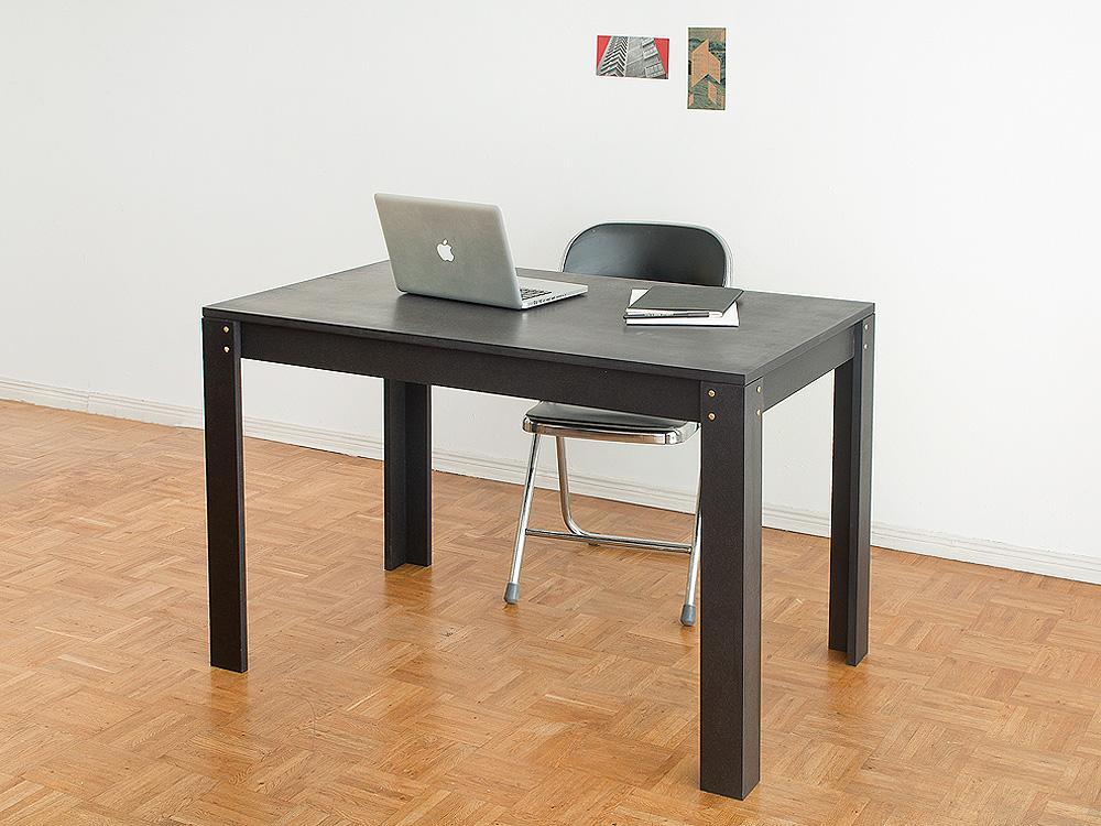 Schreibtisch büromöbel  Büromöbel • Bilder & Ideen • COUCHstyle