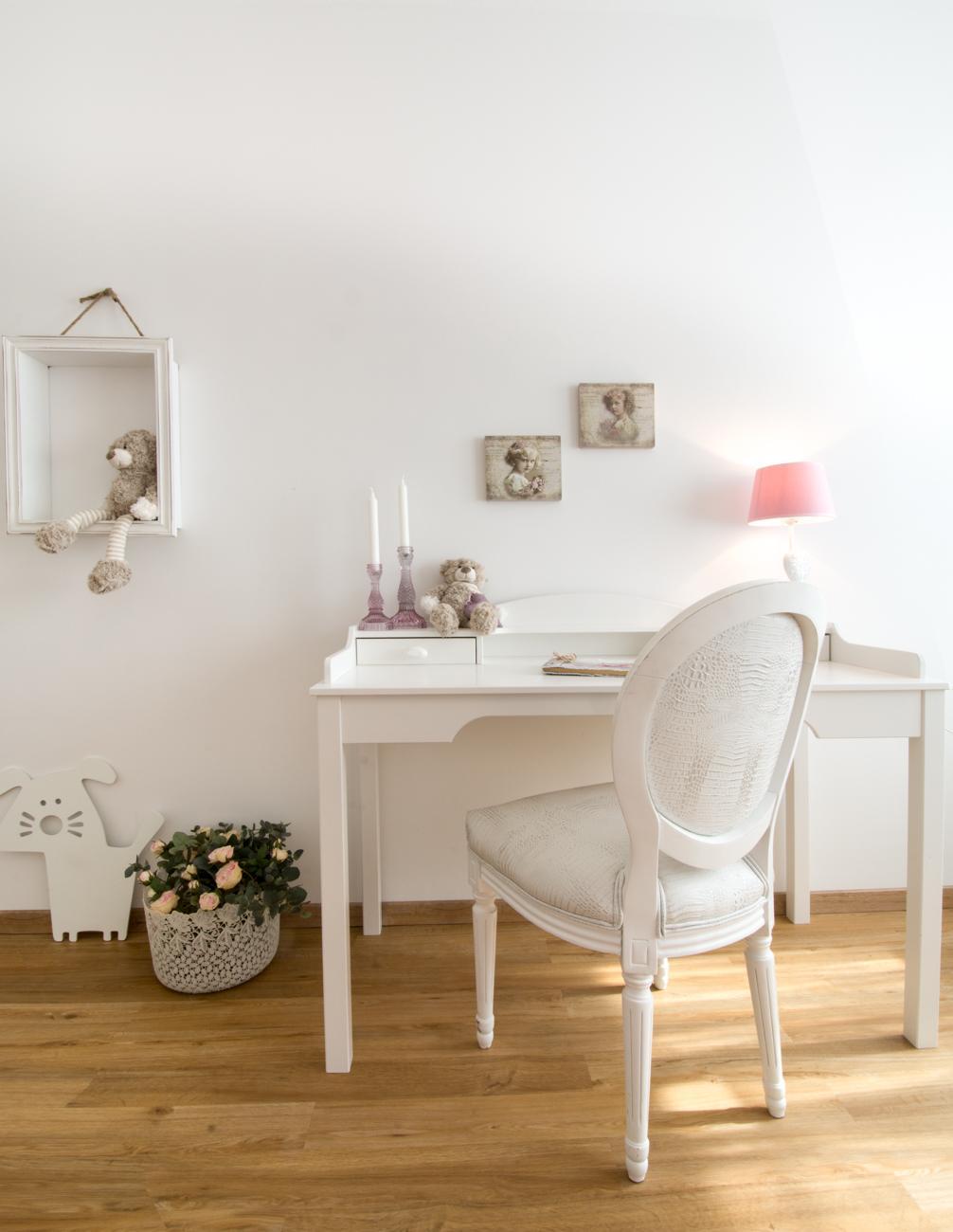 Schreibtisch Stuhl Schreibtisch Kerzenstander Wa