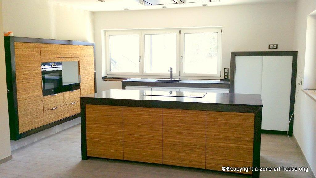 küche • bilder & ideen • couchstyle, Hause deko