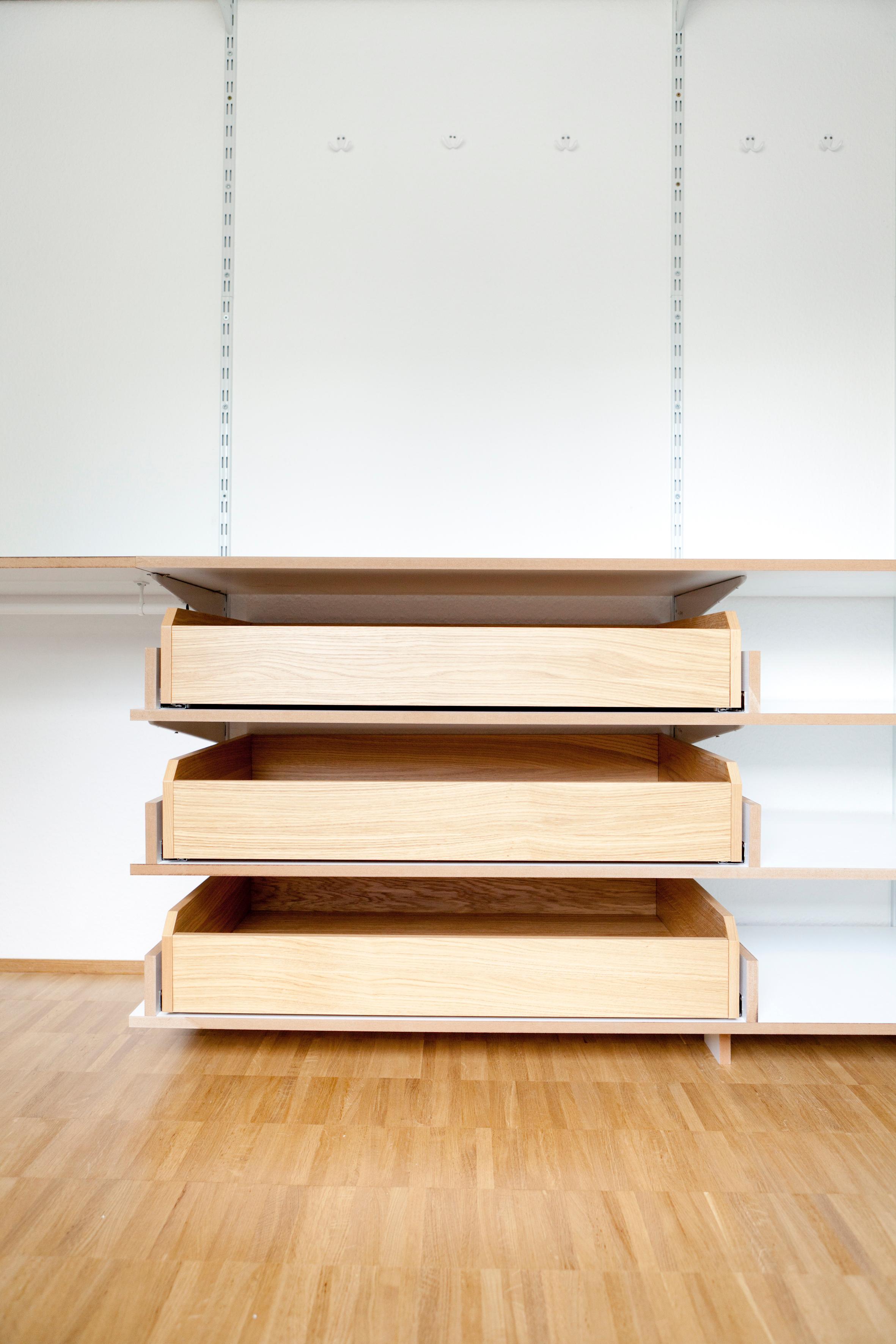 Idee Kleiderablage Schlafzimmer Caseconrad Com