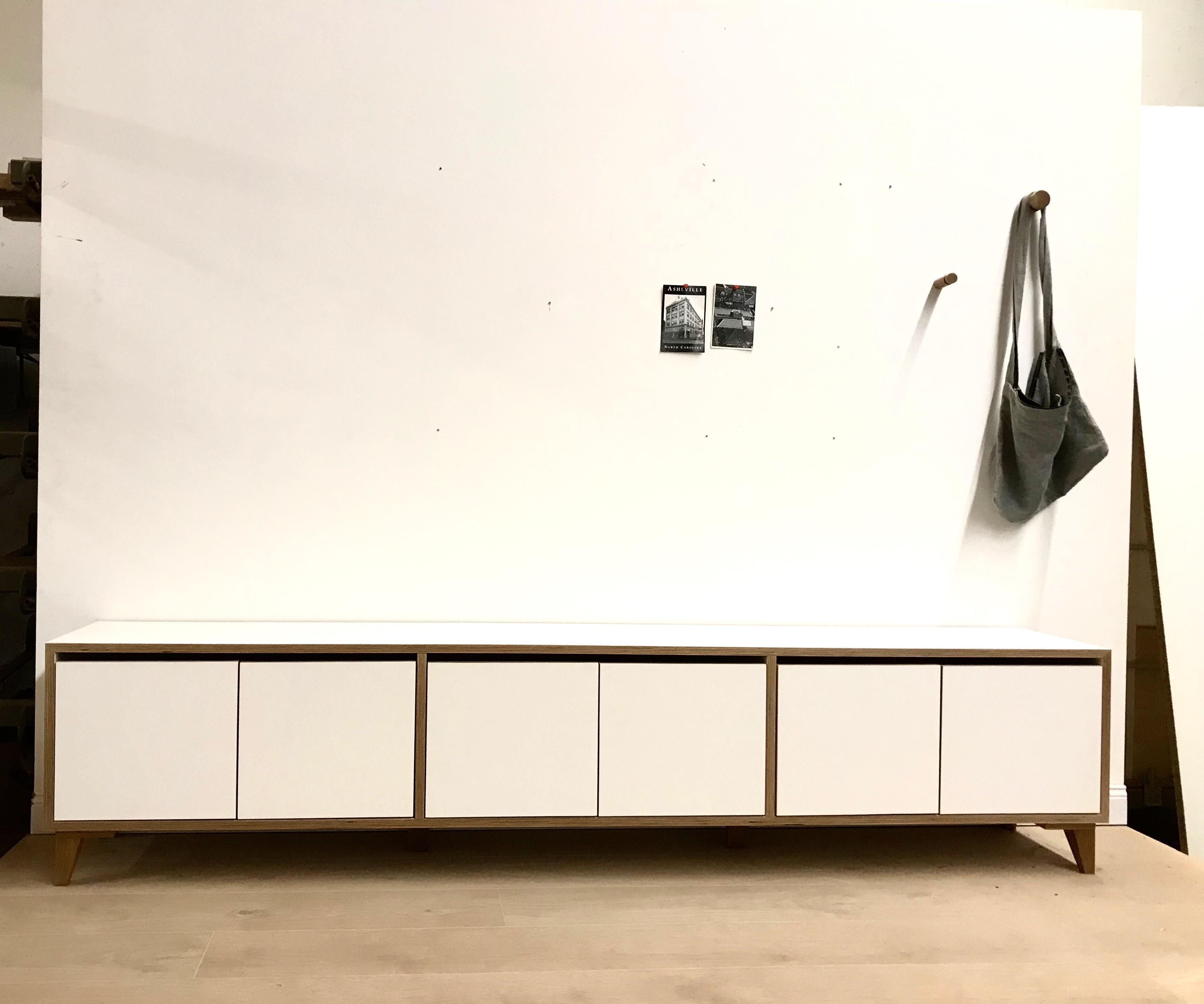 gro er schuhschrank ikea smartstore. Black Bedroom Furniture Sets. Home Design Ideas