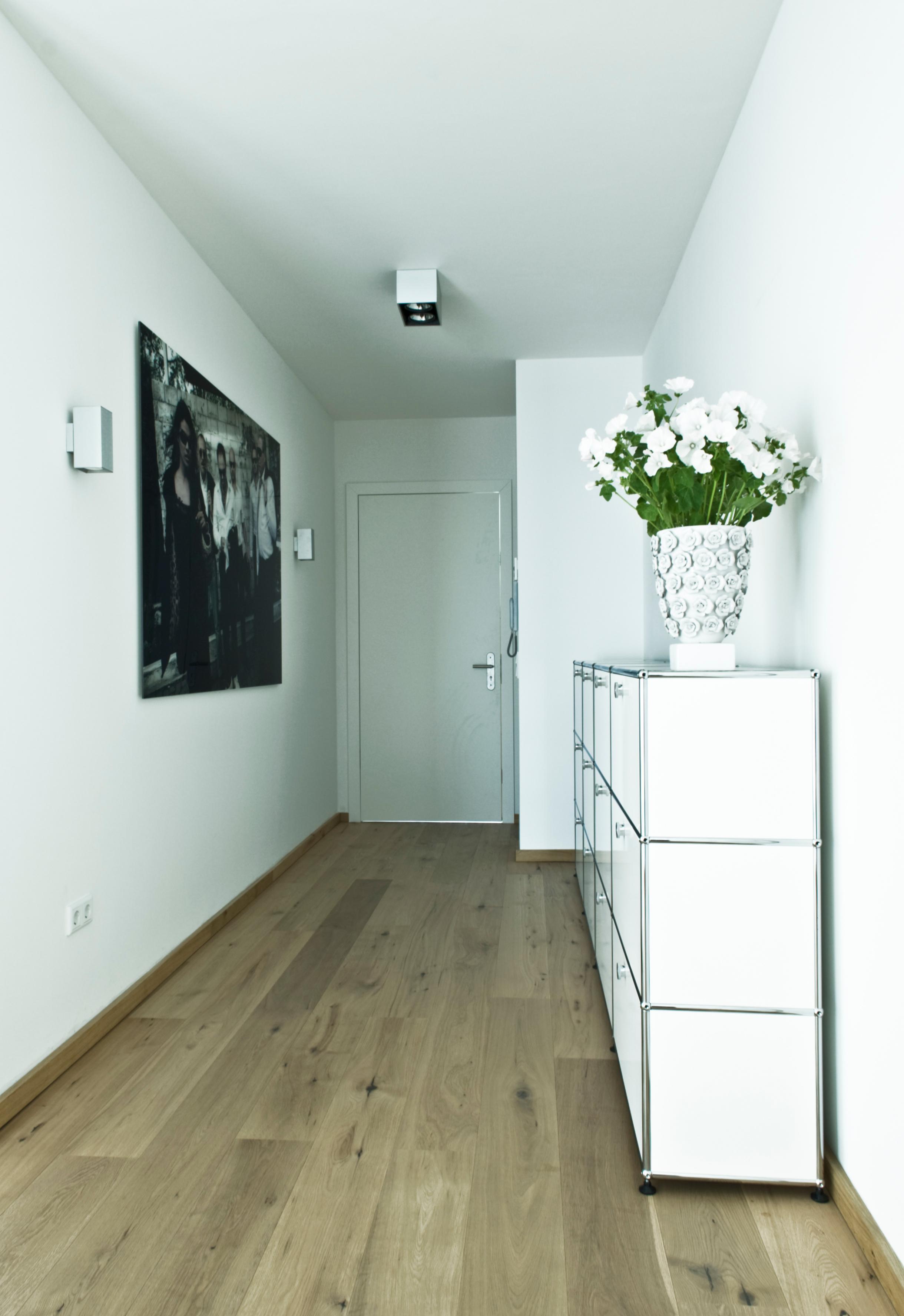 flurm bel bilder ideen couchstyle. Black Bedroom Furniture Sets. Home Design Ideas