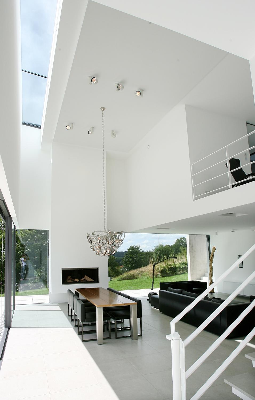 Schwebender Kamin schwebender kamin bilder ideen couchstyle