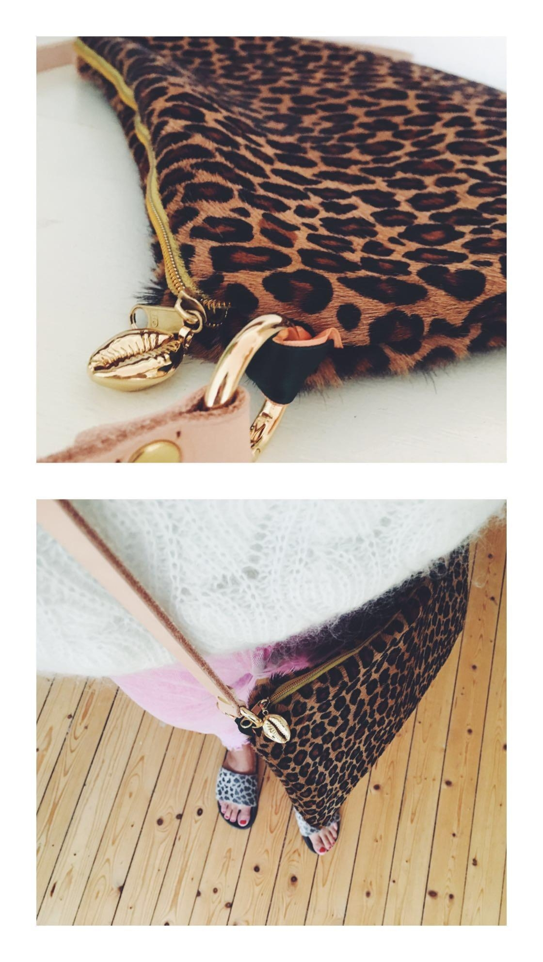 SELFMADE 🐆🐆🐆🐆