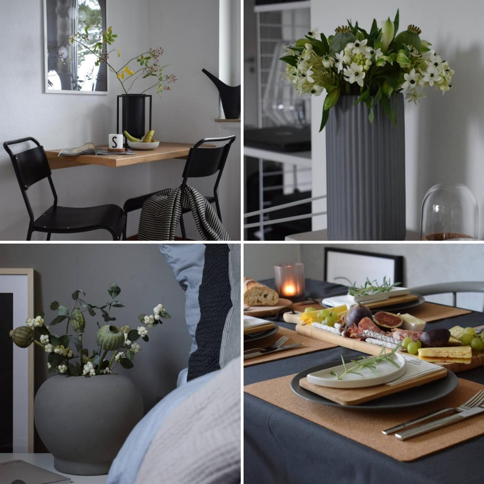 #september