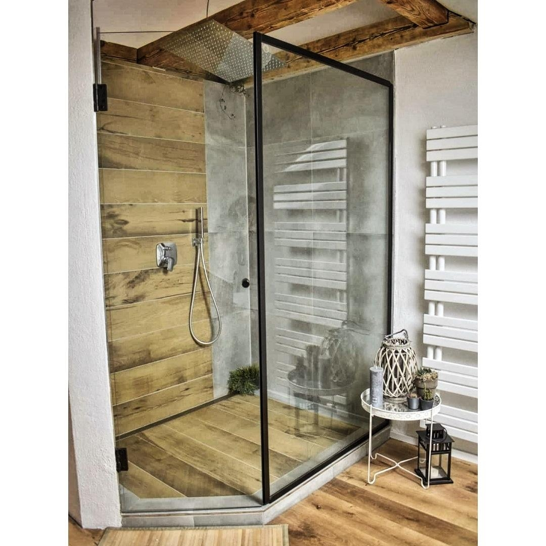 #shower #bath #rainshower #diy #badezimmer #bathroom #wellness #minimalism