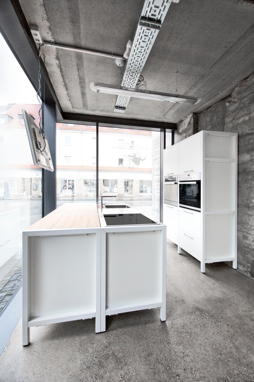 modulkche selber bauen elegant modulkche kaufen kchen inspiration planen fr online shop gnstig. Black Bedroom Furniture Sets. Home Design Ideas