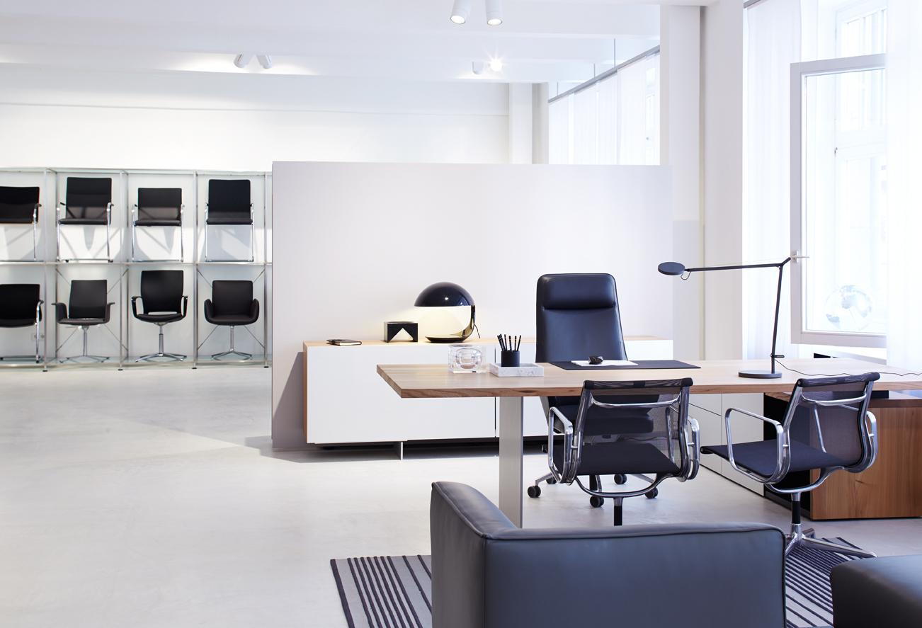 standspiegel bilder ideen couchstyle. Black Bedroom Furniture Sets. Home Design Ideas