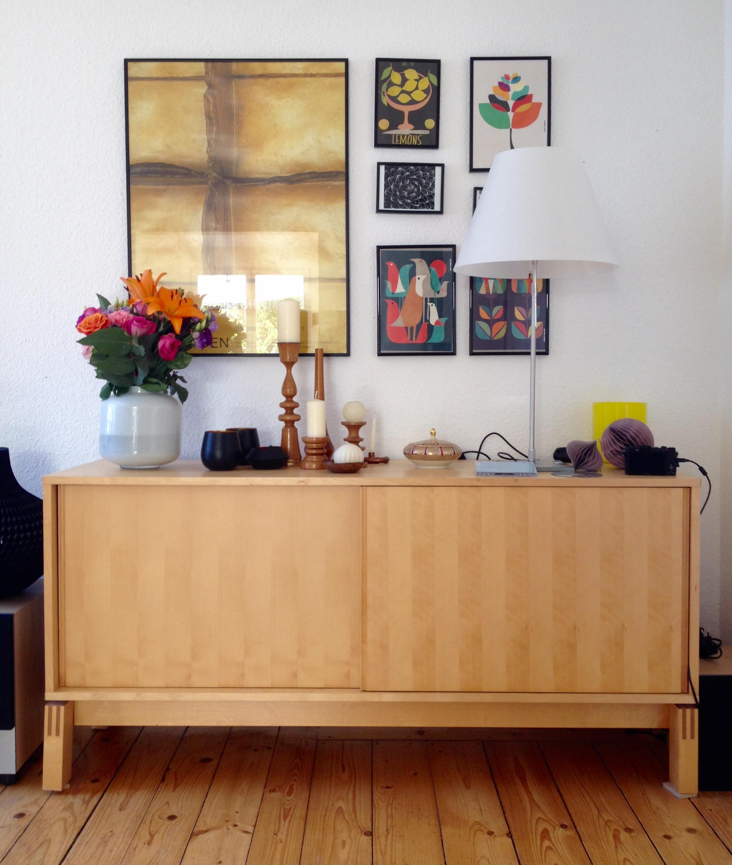 Asia-Deko • Bilder & Ideen • Couchstyle