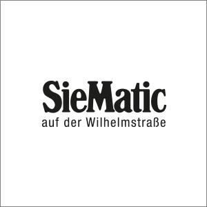 SiematicWI