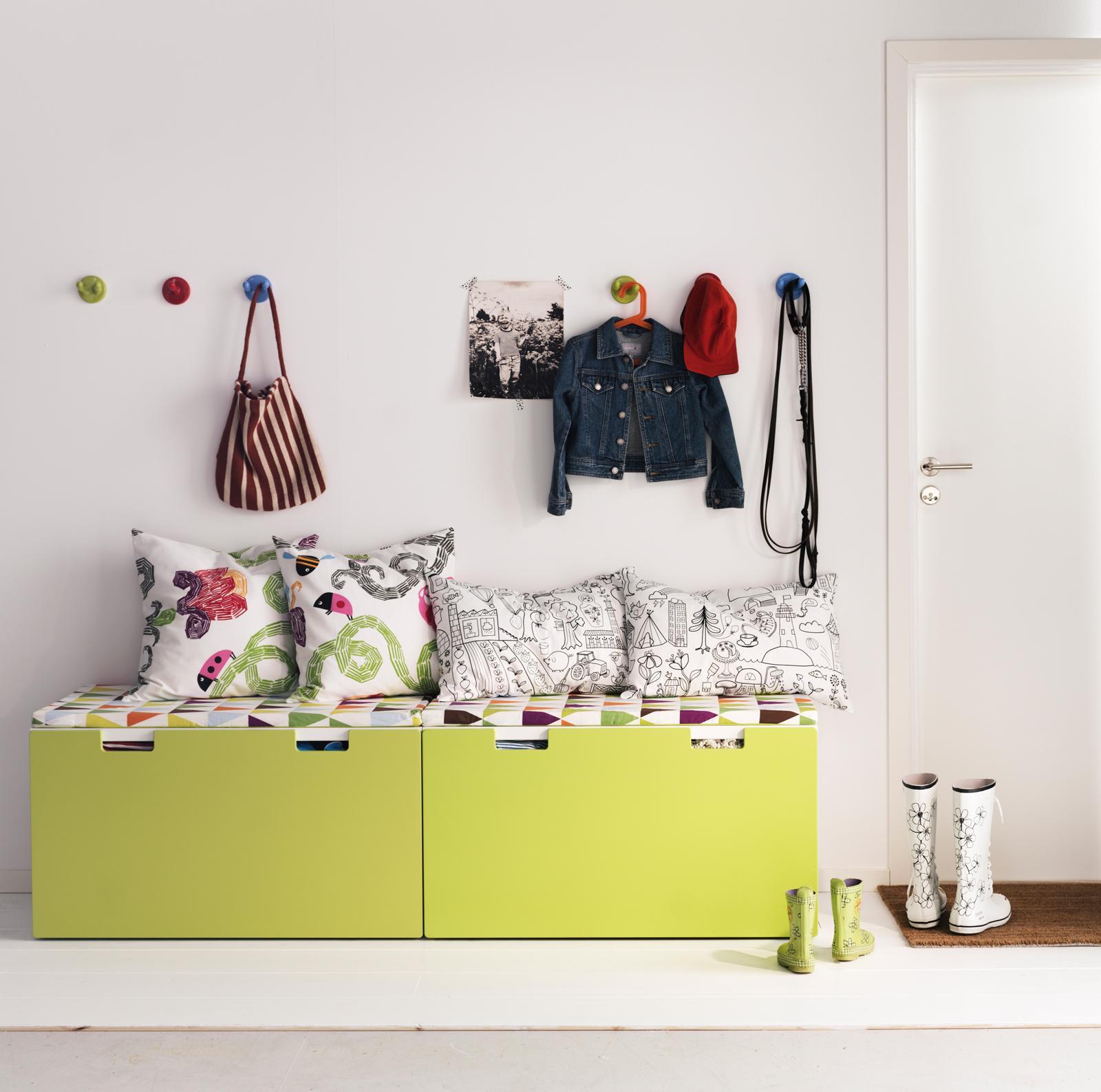 sitzbank flur • bilder & ideen • couch