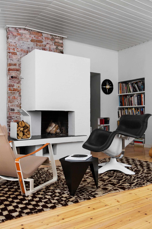 sitzecke kamin wohnliche einrichtungsideen, sitzecke kamin wohnliche einrichtungsideen - printerexperts.club, Design ideen