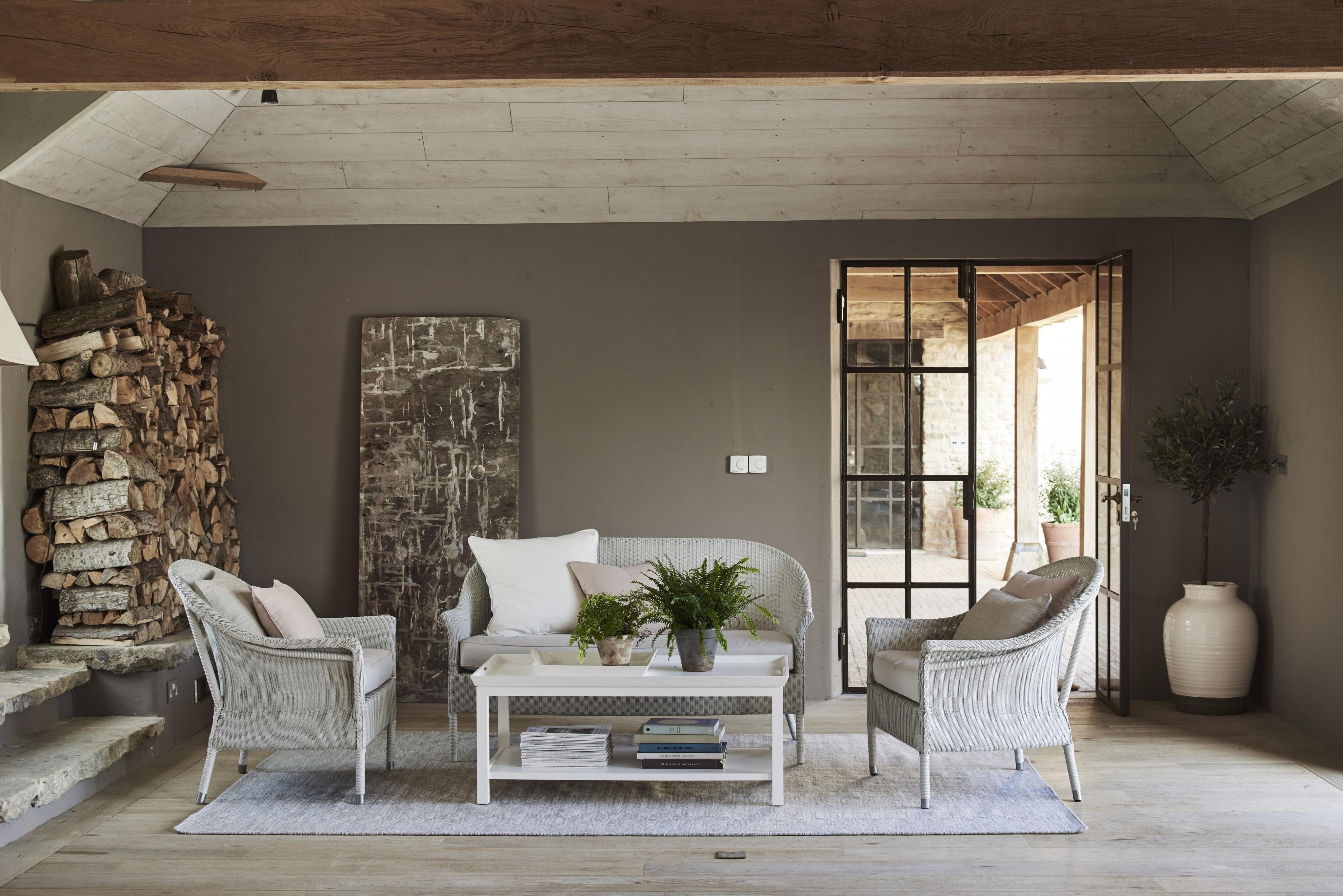 Terrassenmöbel terrassenmöbel bilder ideen couchstyle