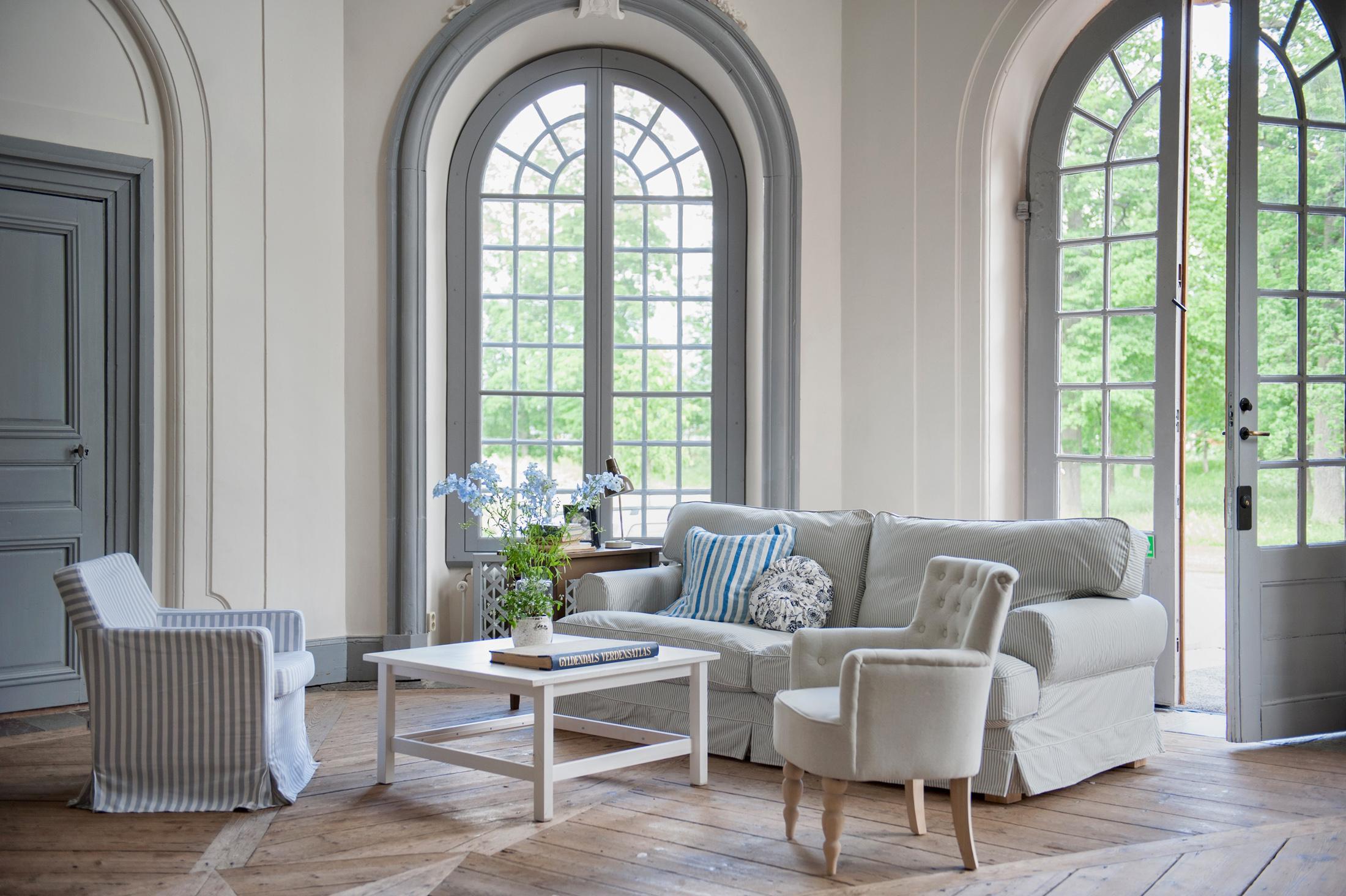 Cremefarbenes Sofa Bilder Ideen Couch
