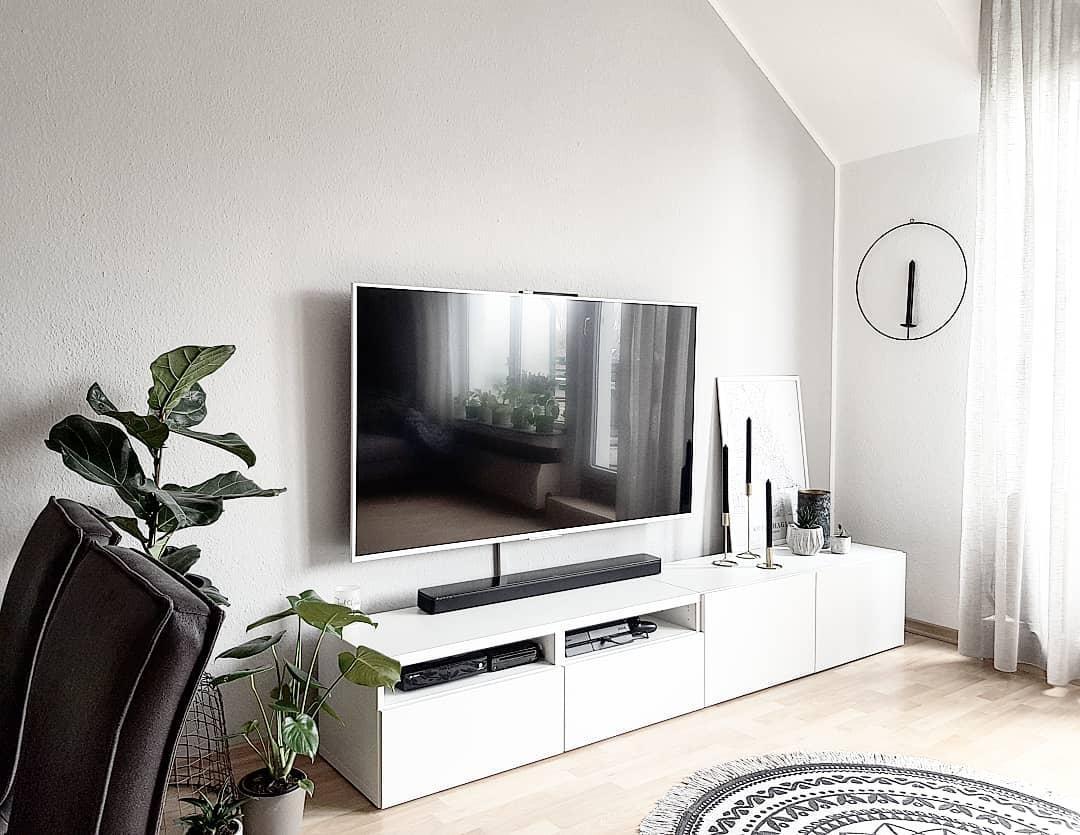 Möbel • Bilder & Ideen • COUCHstyle