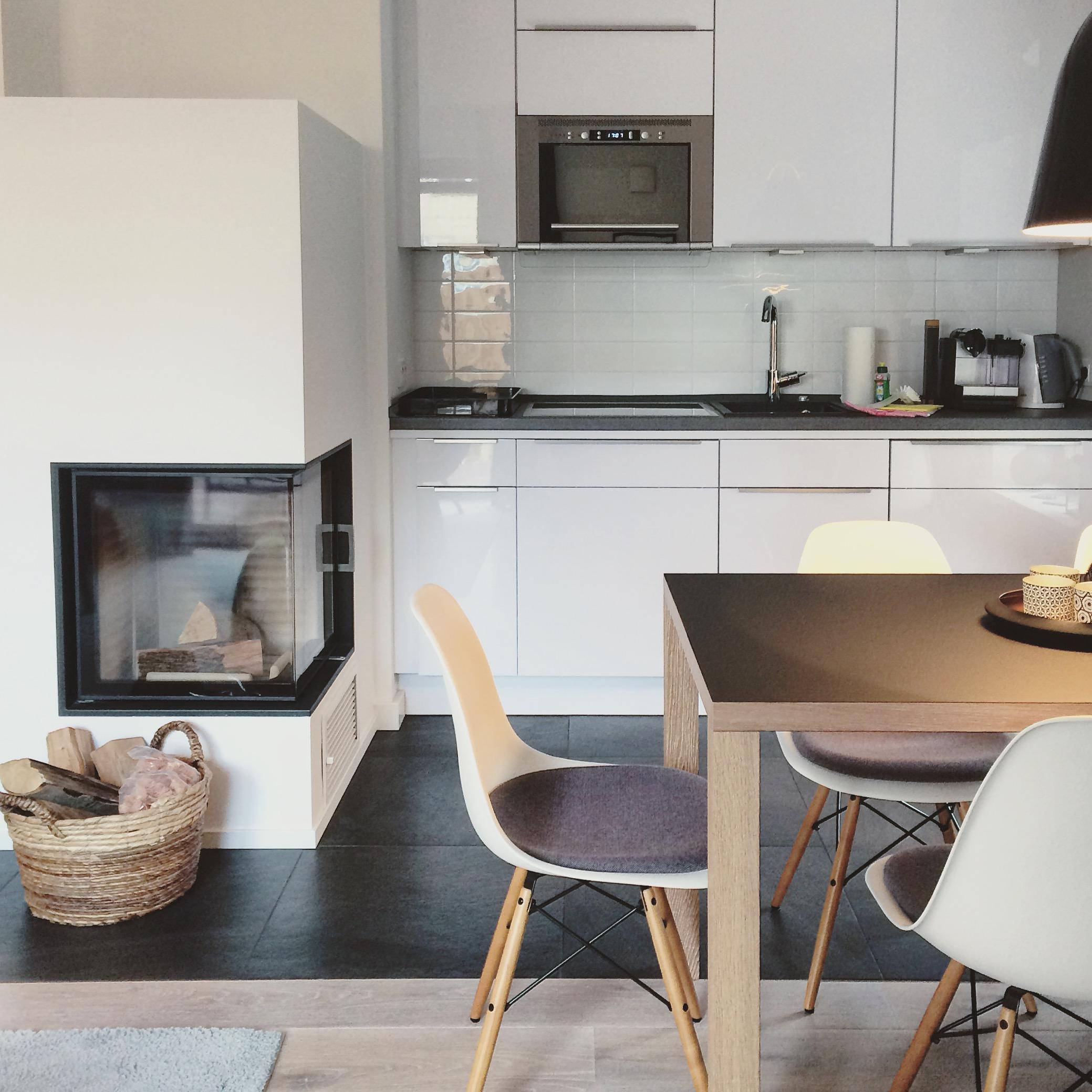 Ikeaküche • Bilder & Ideen • Couchstyle