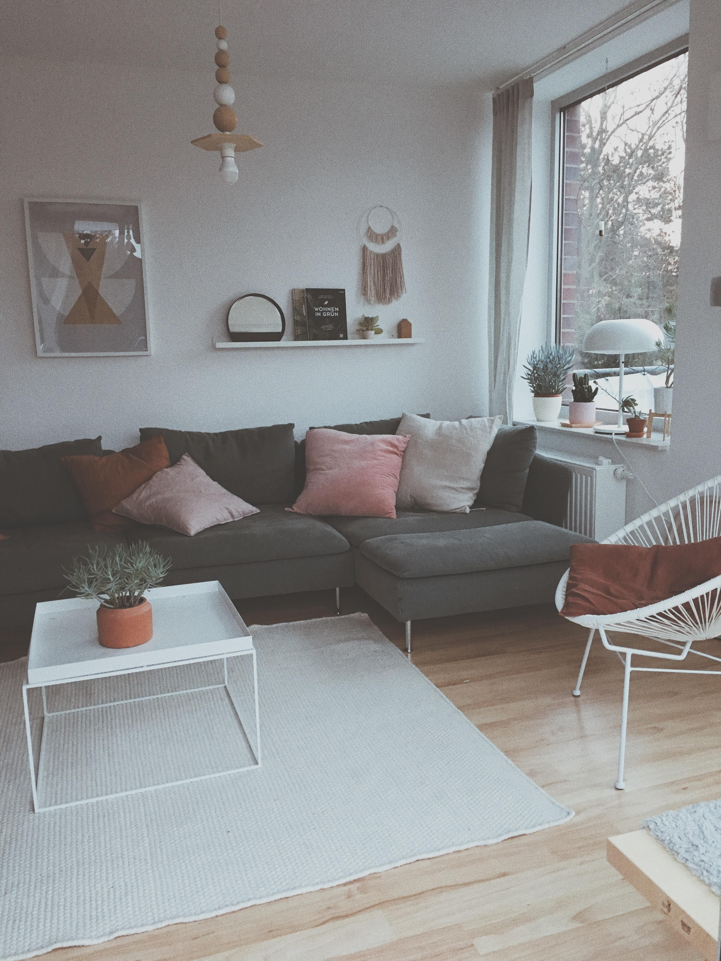 #skandistyle #couchliebt #livingroom #cozyroom #hygge #nordichome