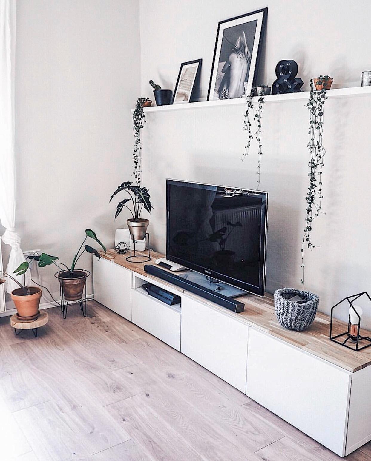 Lowboard Grosse Ideen Fur Kleine Schrankchen Bei Couch