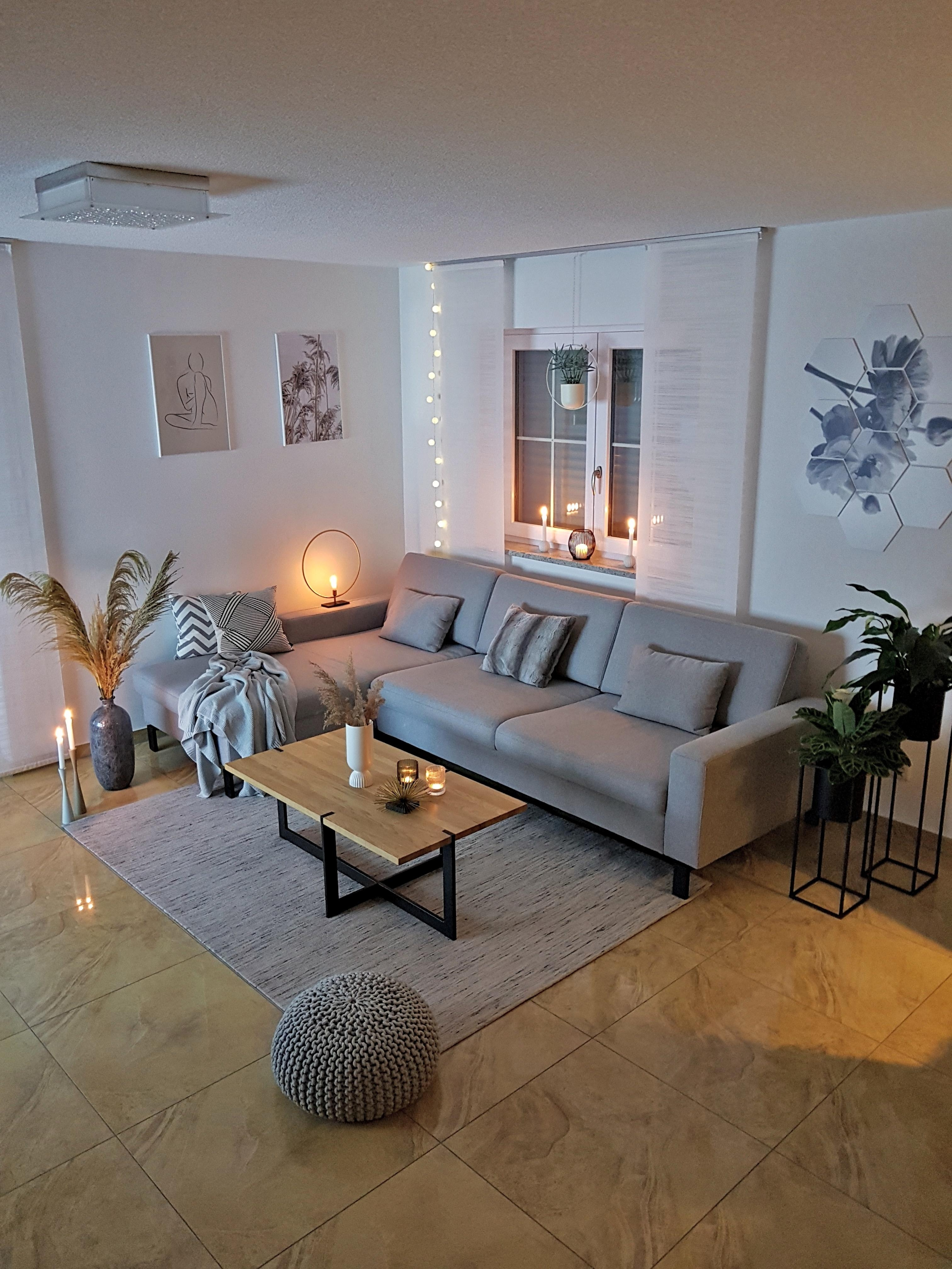 Couchtisch-Ideen für dein Wohnzimmer bei COUCH!