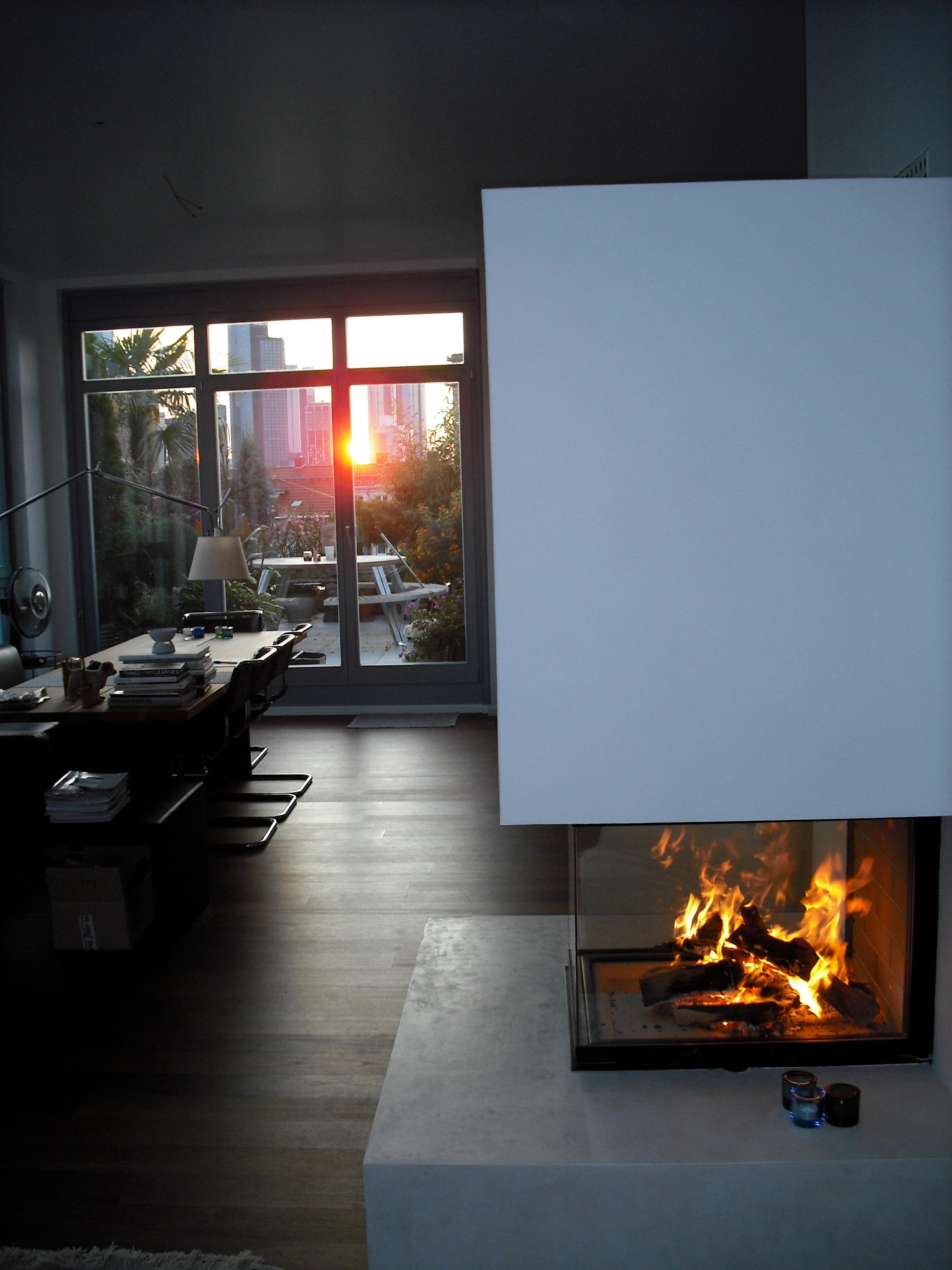 ofen bilder ideen couch. Black Bedroom Furniture Sets. Home Design Ideas