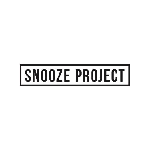 SnoozeProject