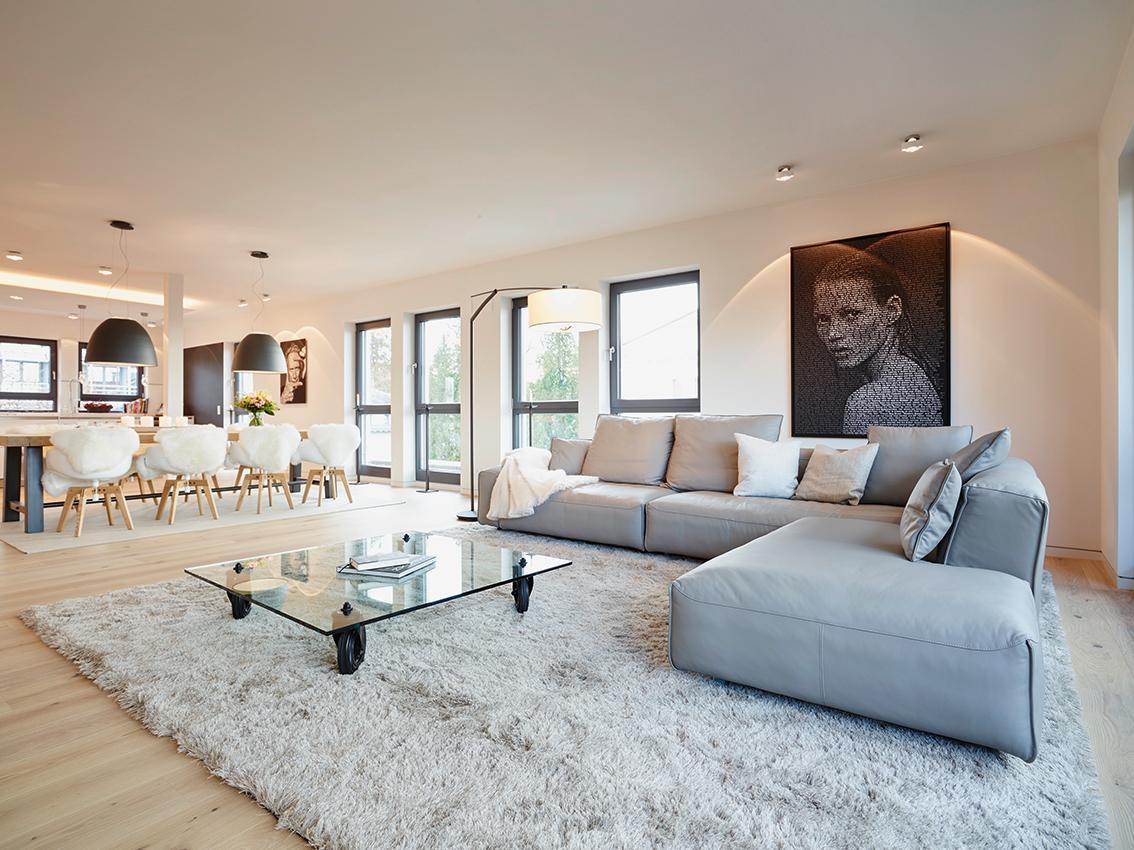 Grau Sofa sofa grau gallery of beautiful struktur fein with big sofa grau