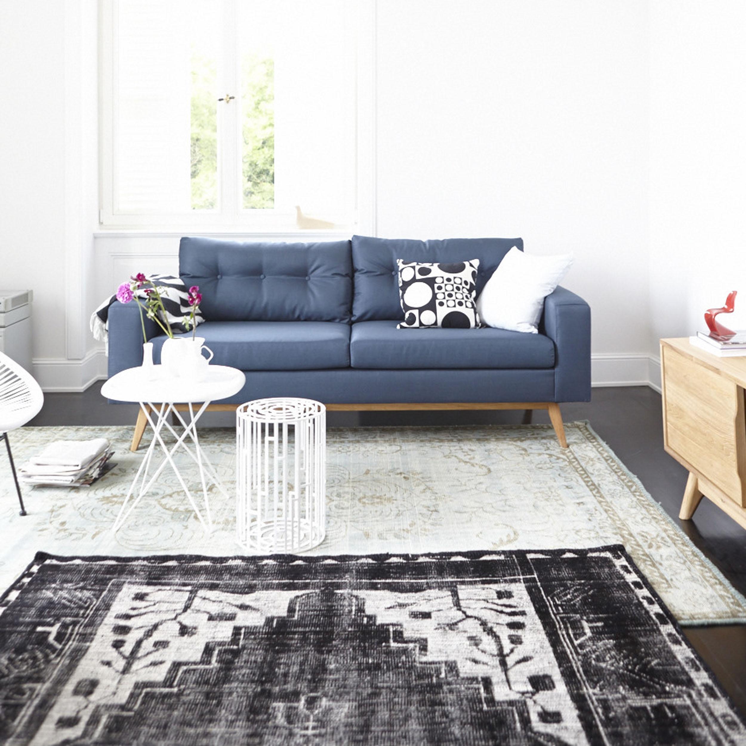 blumensofa bilder ideen couchstyle. Black Bedroom Furniture Sets. Home Design Ideas
