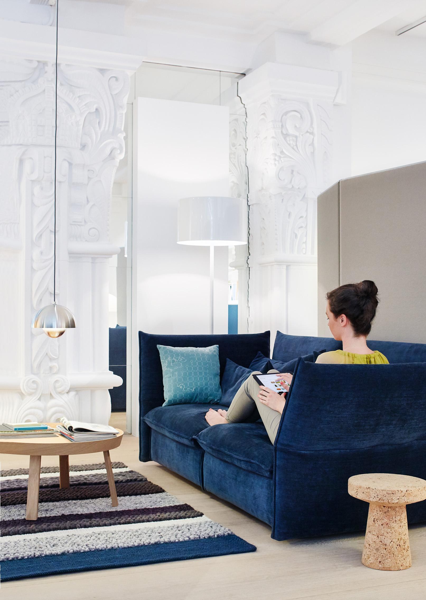 Möbel Bemalen Bilder Ideen Couch