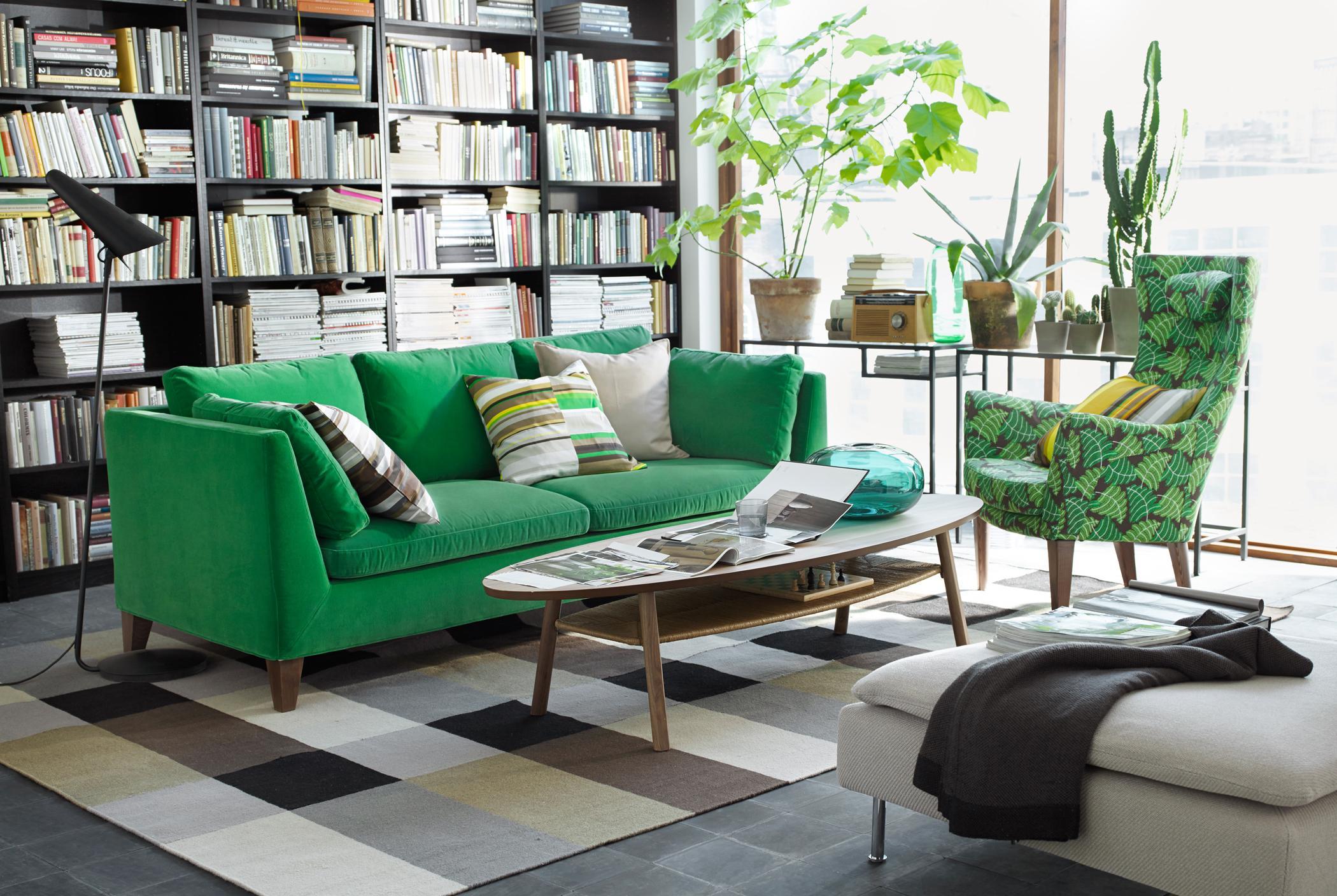 Und Sessel ikea sessel bilder ideen couchstyle