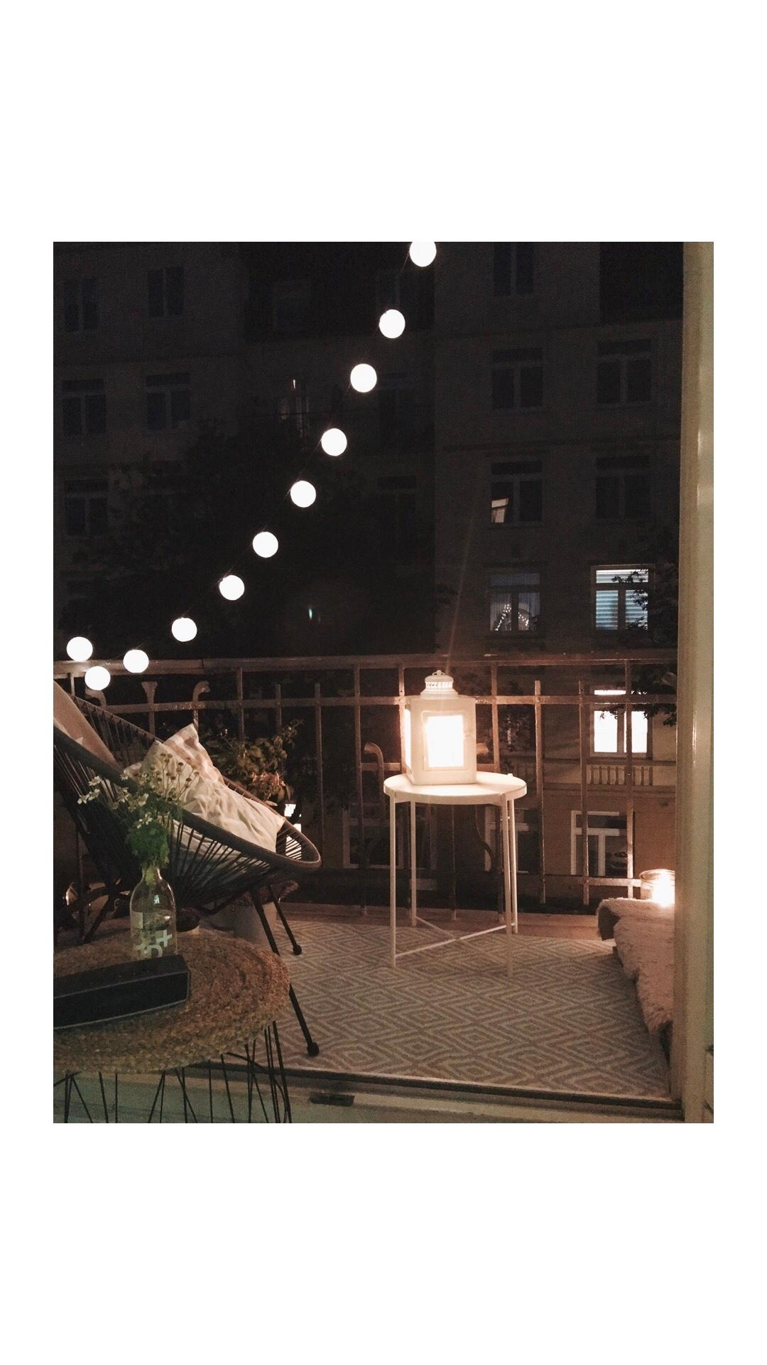 Sommerabende ✨