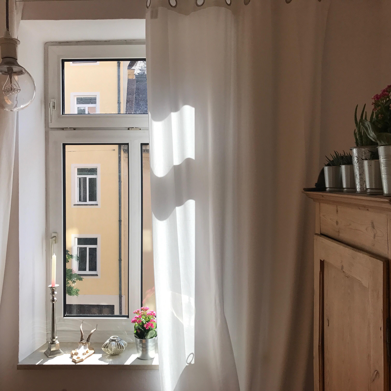 Rollos Für Altbaufenster fenster bilder ideen couchstyle