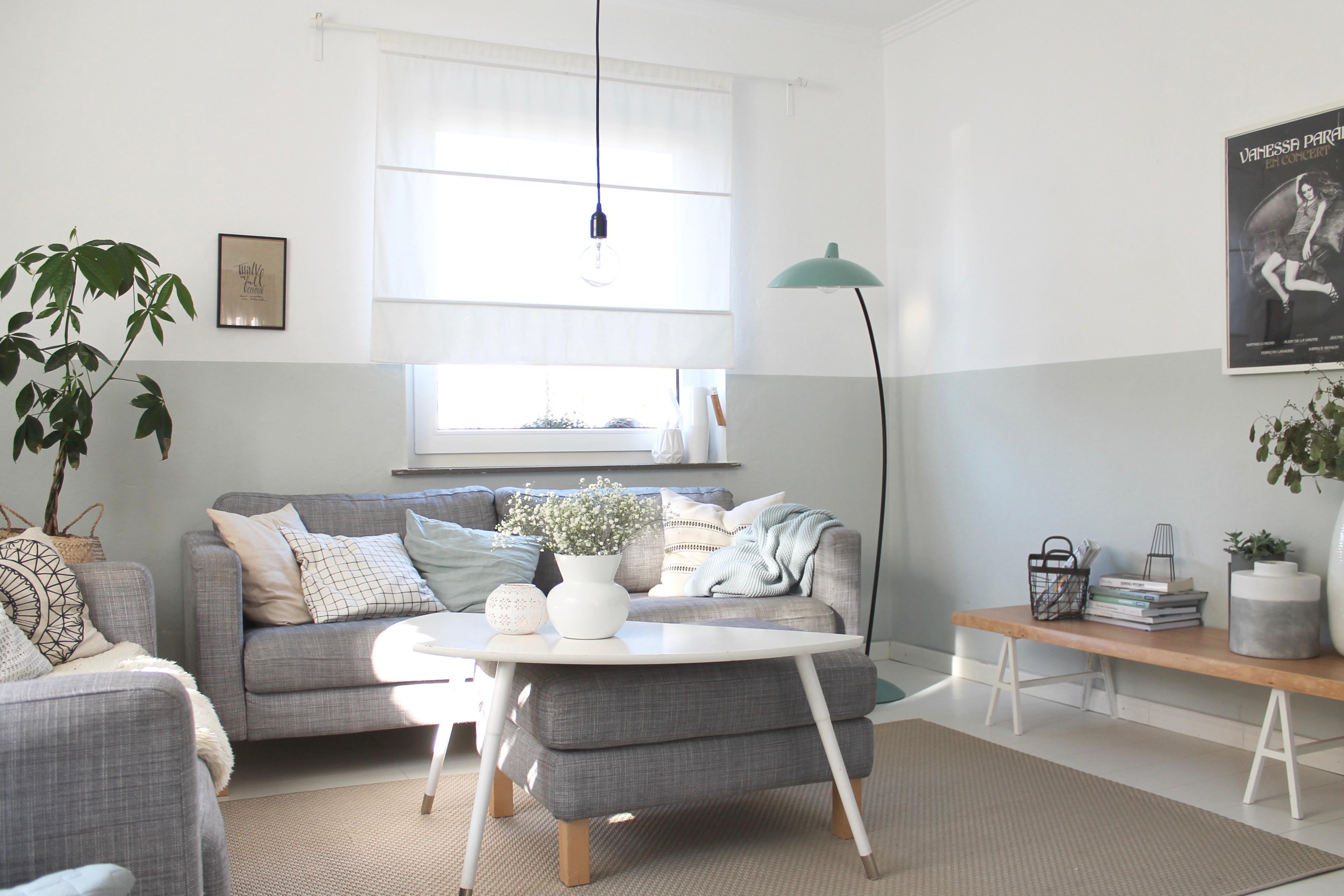 https://cdn.couchstyle.de/bilder/hauptbild/sonne-i...