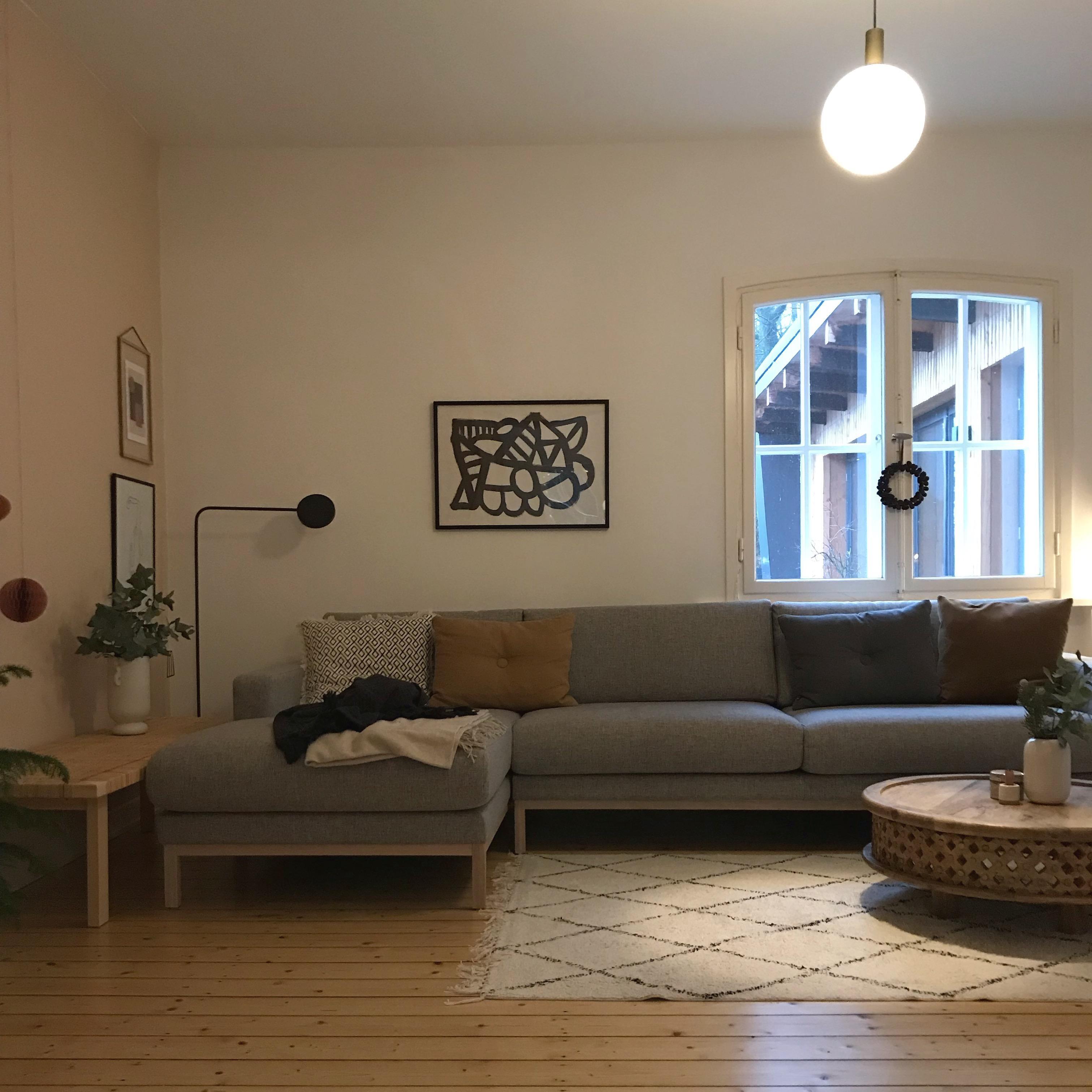 Sofa So Findest Du Die Richtige Couch Fur S Wohnzimmer