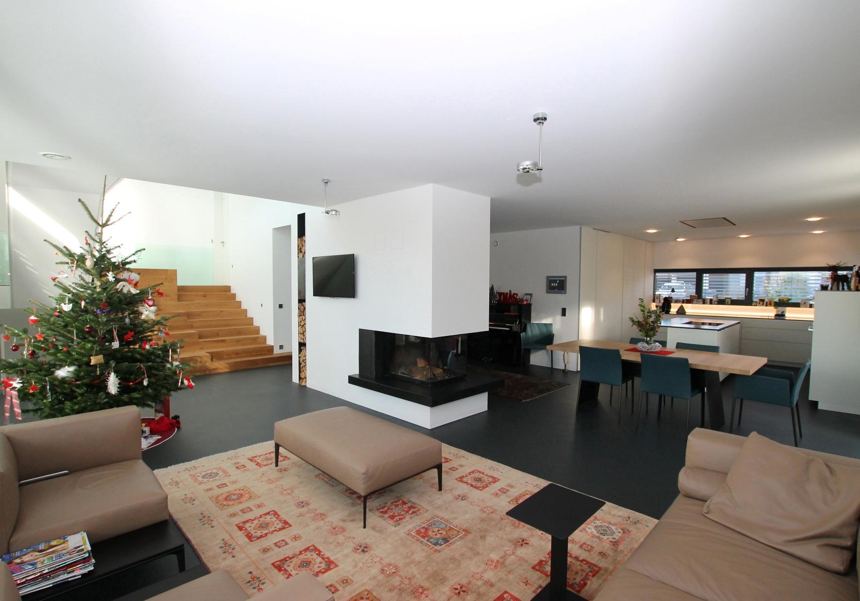 kamin seite 20 bilder ideen couchstyle. Black Bedroom Furniture Sets. Home Design Ideas