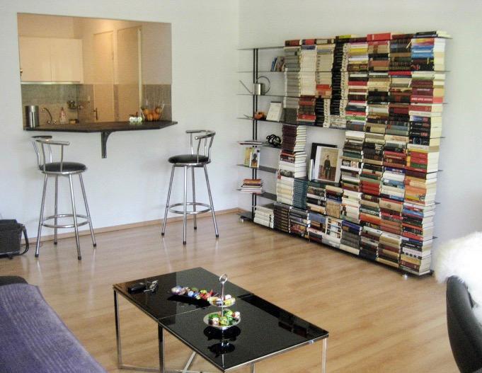 Stauraum bilder ideen couchstyle - Stauraum ideen ...