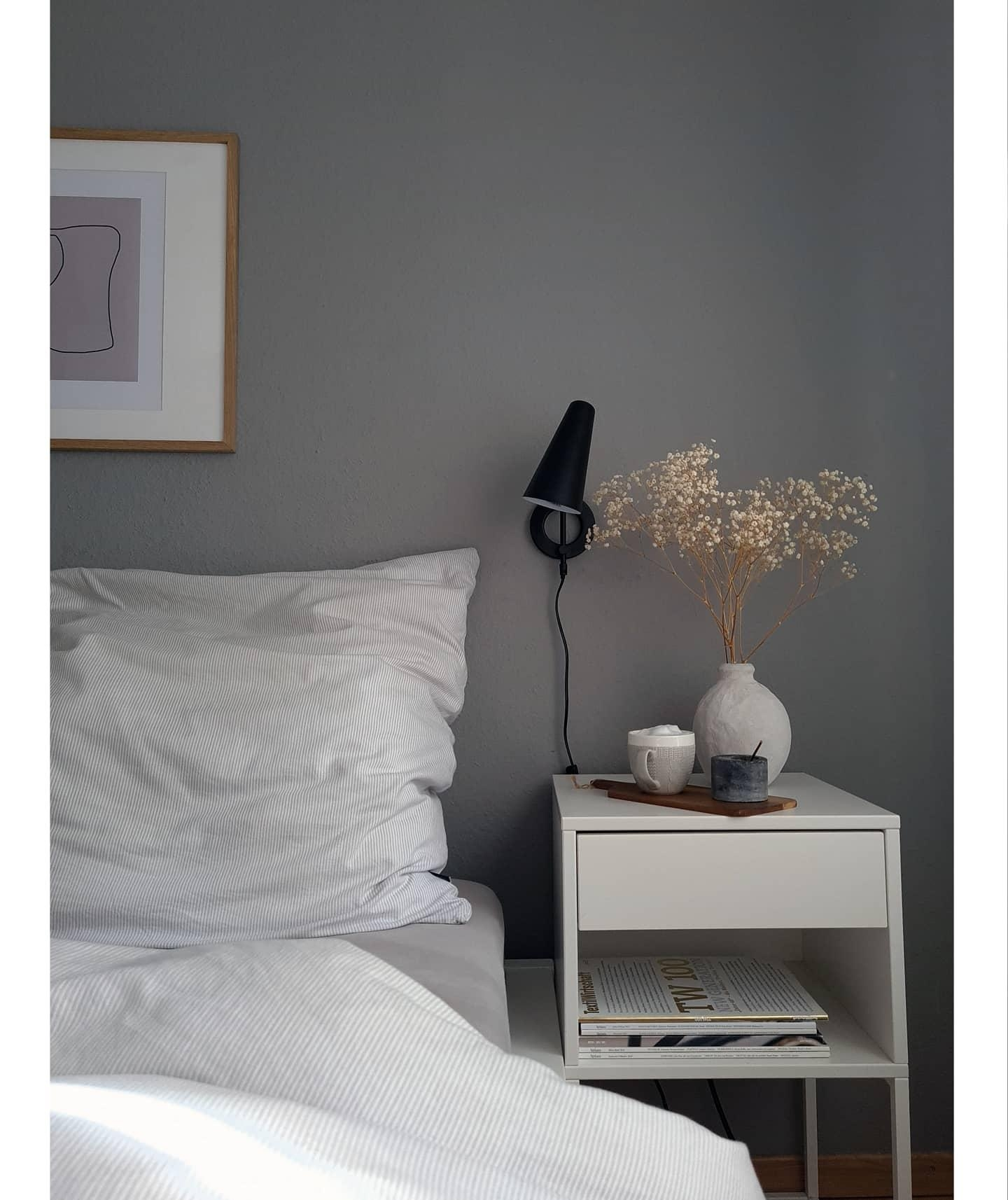 Stay in bed... and happy weekend 