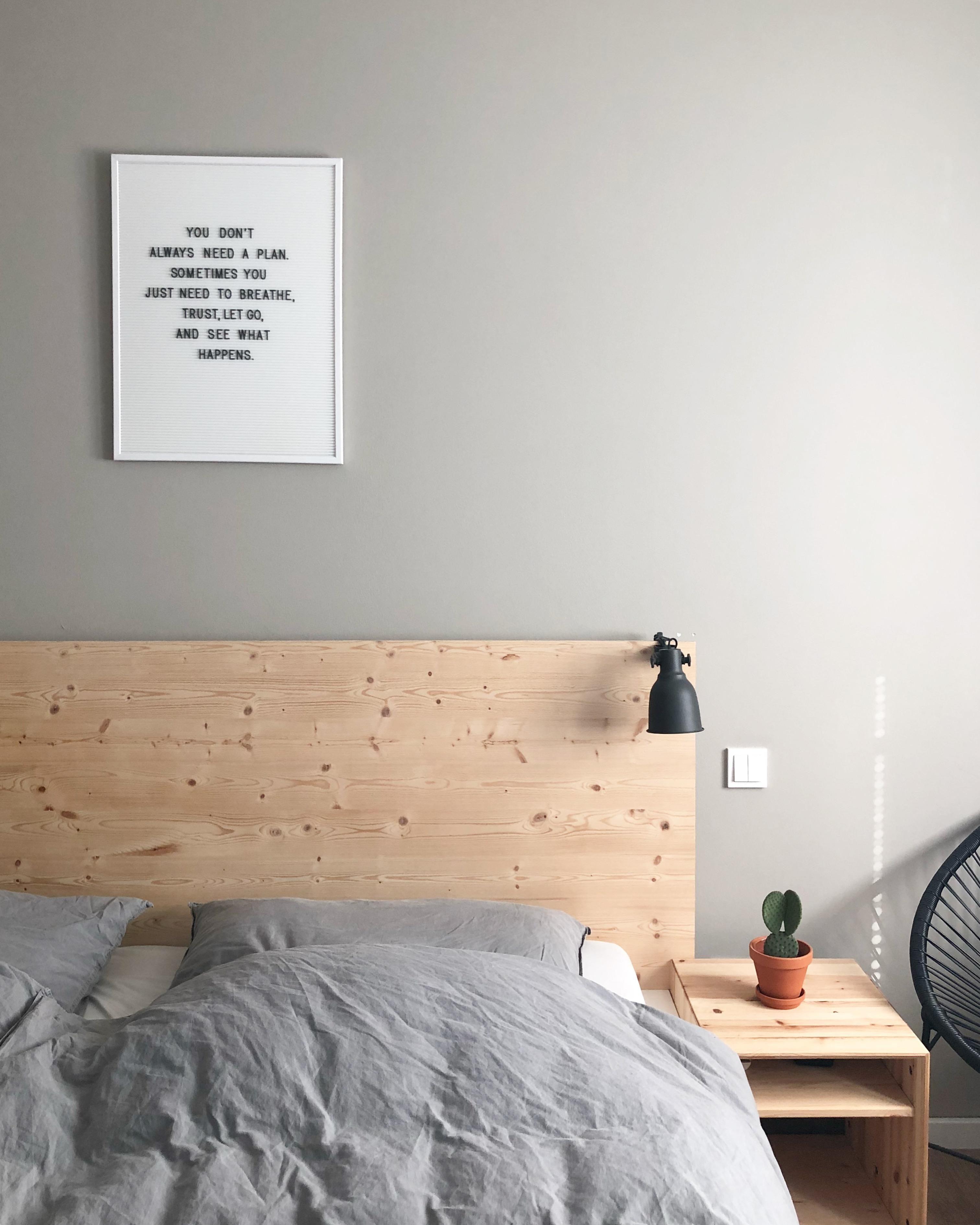 Wanddeko • Bilder & Ideen • Couchstyle