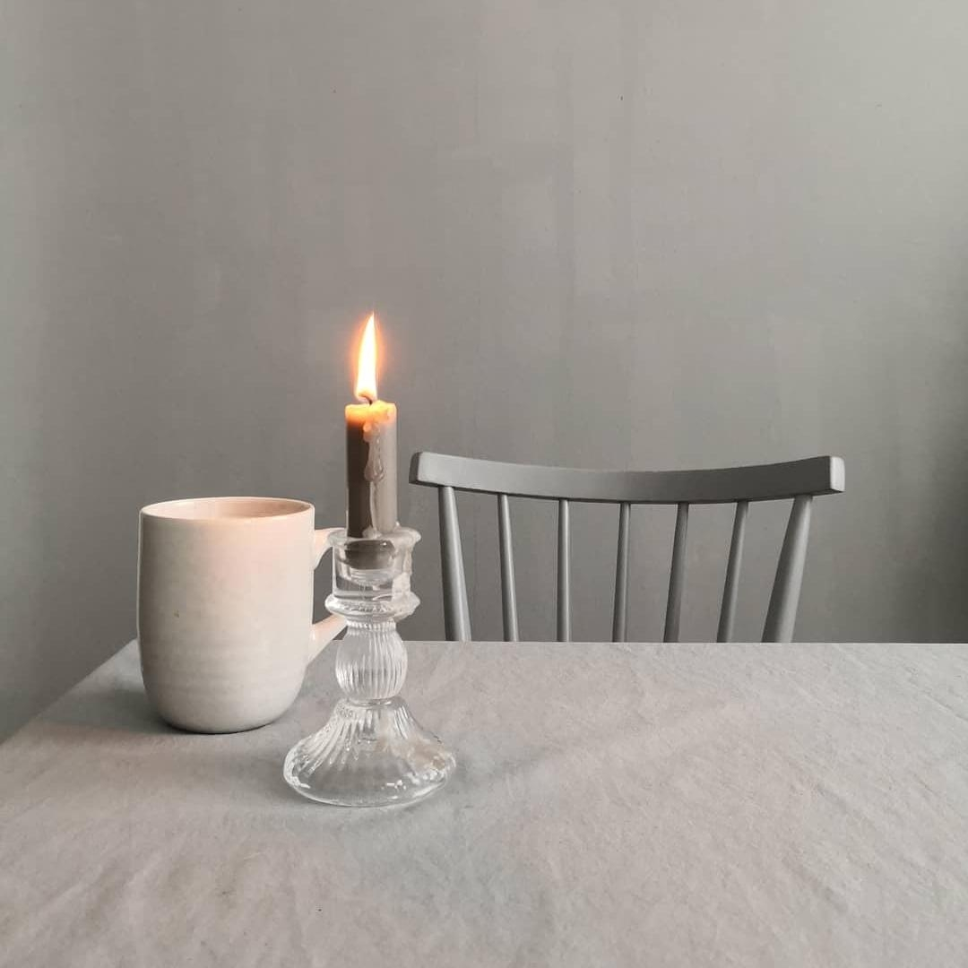 #stillleben #simplicity #aquietmoment #tablesetting