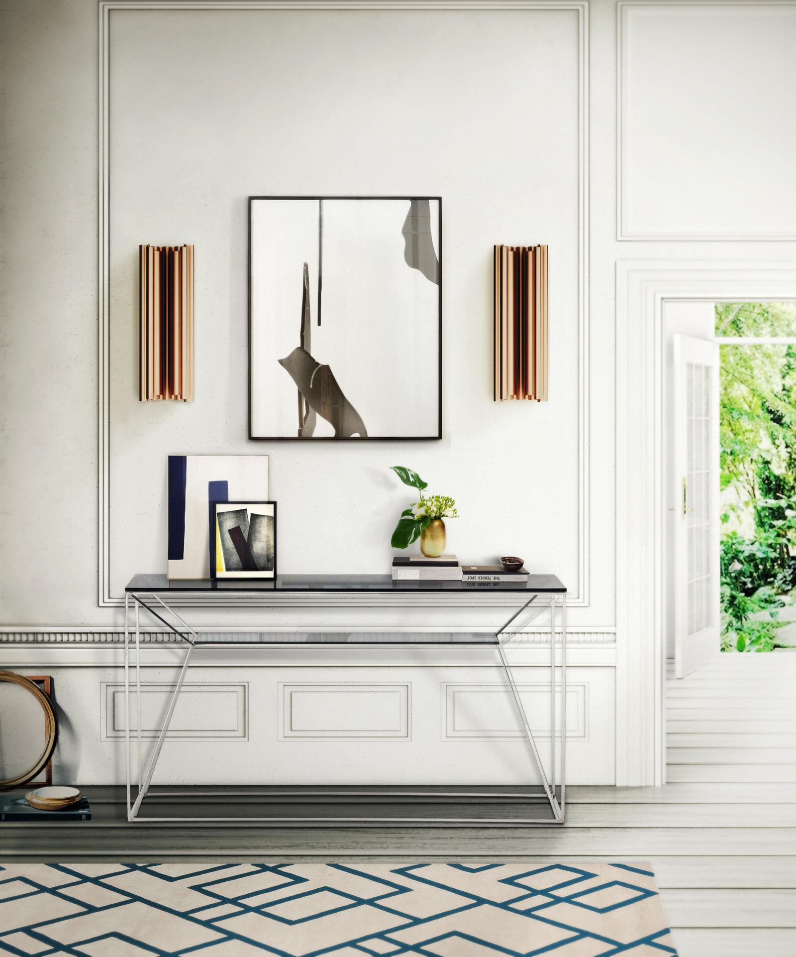 teppich • bilder & ideen • couchstyle, Hause deko