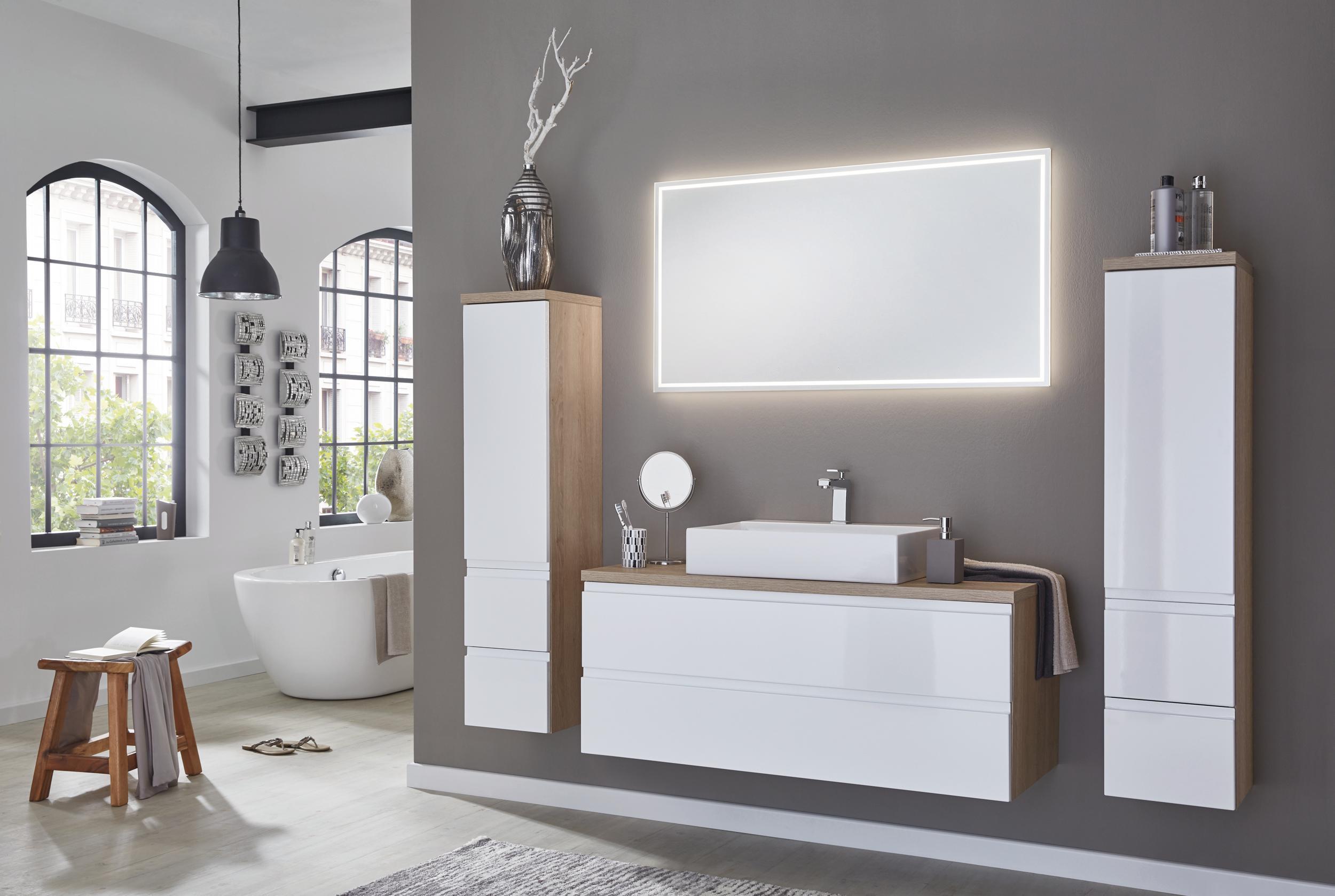aufsatz waschbecken bilder ideen couchstyle. Black Bedroom Furniture Sets. Home Design Ideas