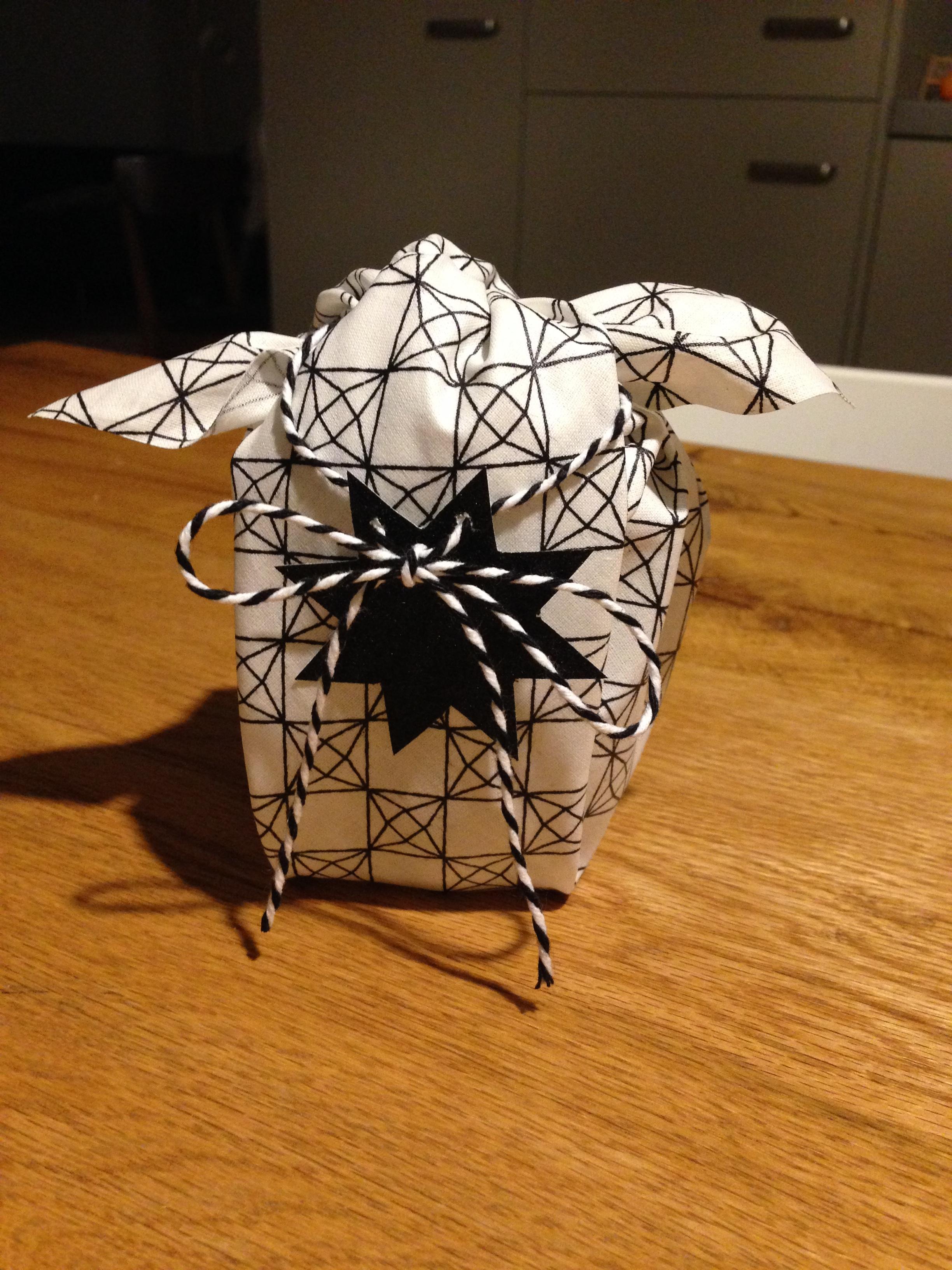 Die besten Ideen für ein ausgefallenes Geschenk findest du auf COUCH!