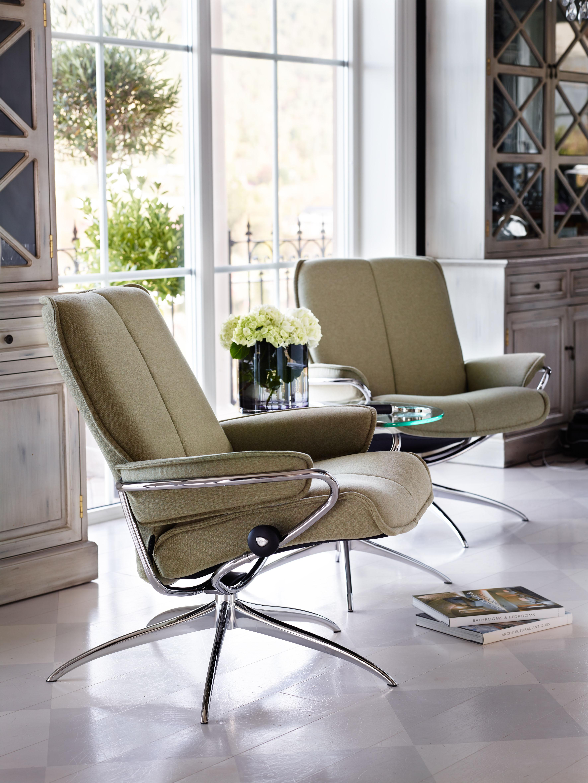 Relaxsessel bilder ideen couchstyle for Sessel james