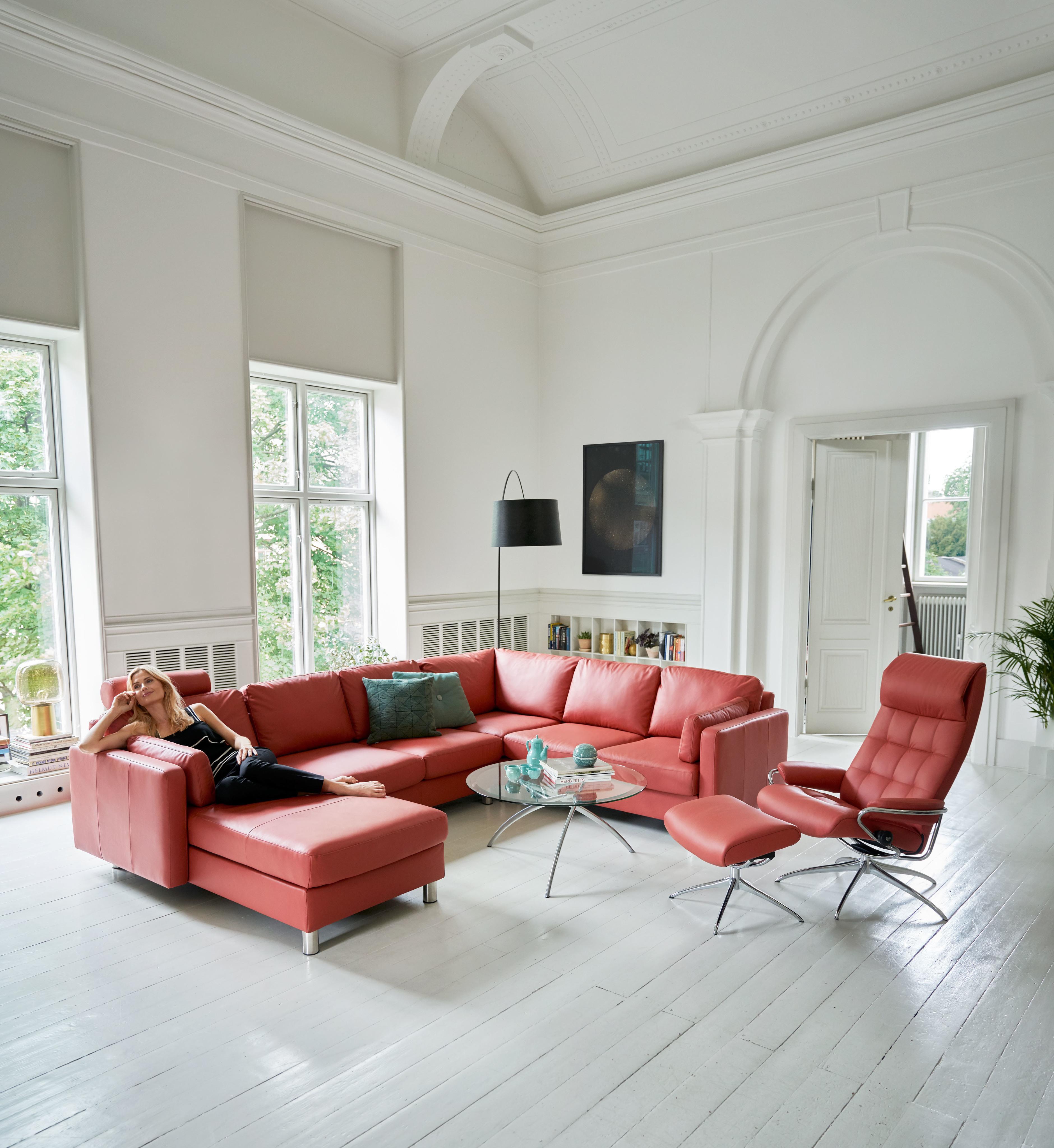 relaxsessel mit liegefunktion design, relaxsessel: entspannende ideen in der community!, Design ideen