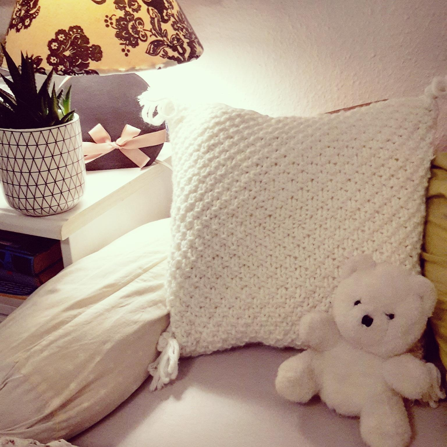 Strick = ♡☆♡