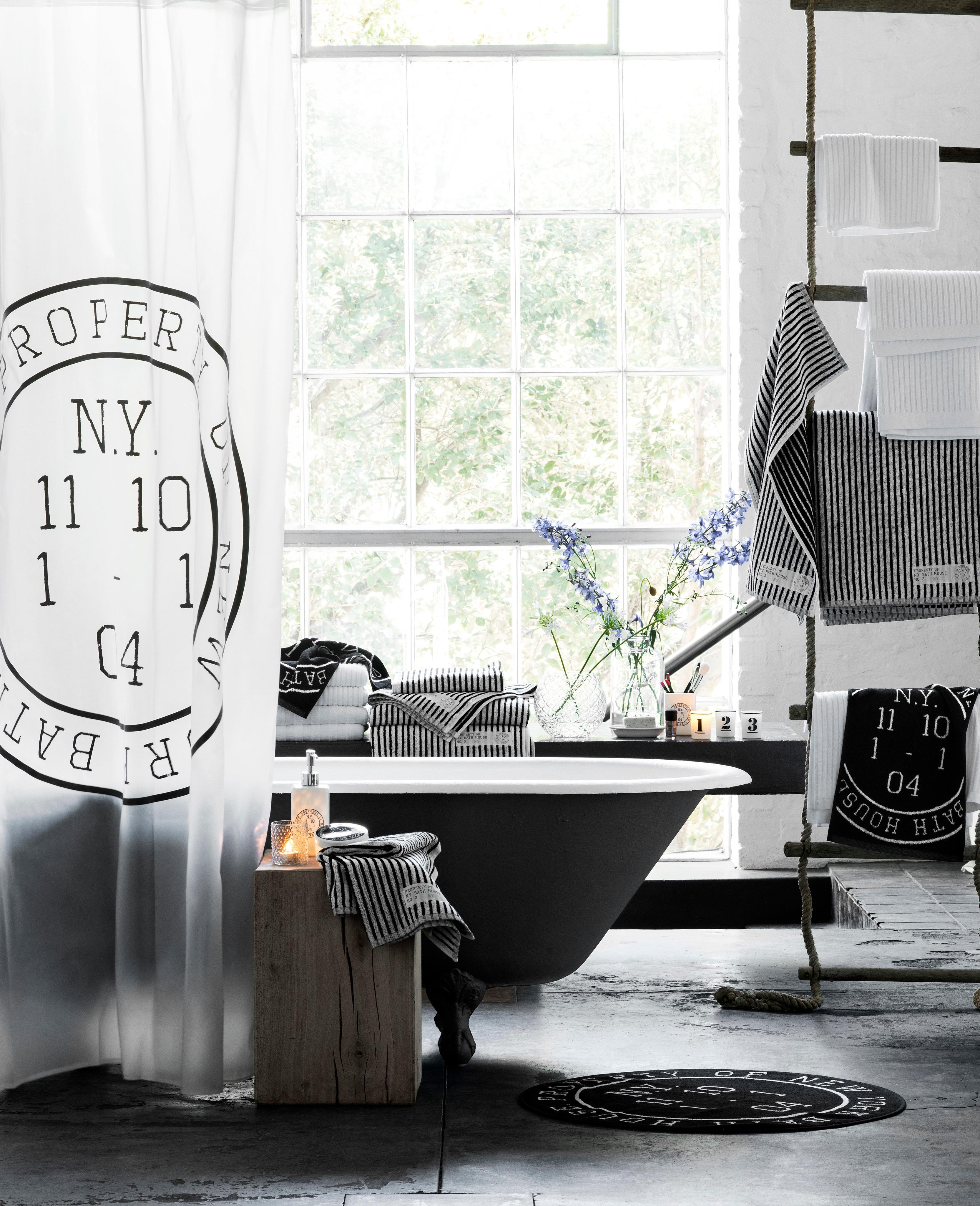 Badewanne Duschvorhang duschvorhang bilder ideen couchstyle