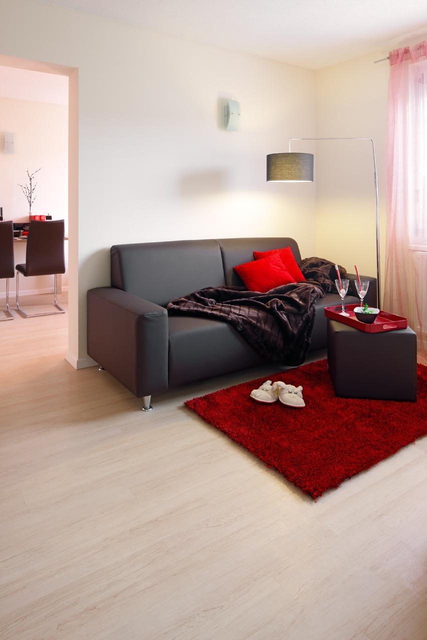 Schwarzes Ledersofa schwarzes ledersofa bilder ideen couchstyle