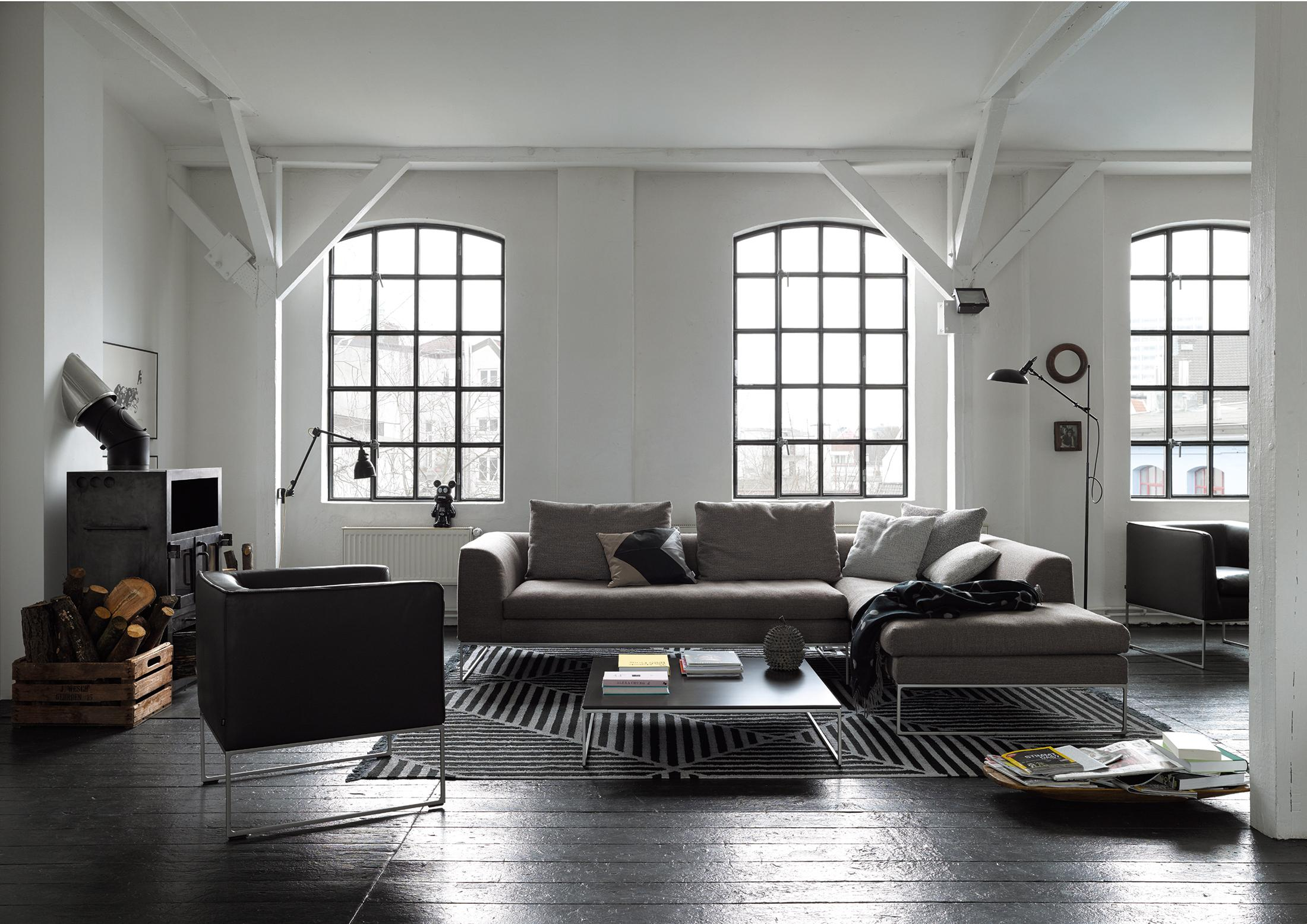 eckkamin bilder ideen couch. Black Bedroom Furniture Sets. Home Design Ideas