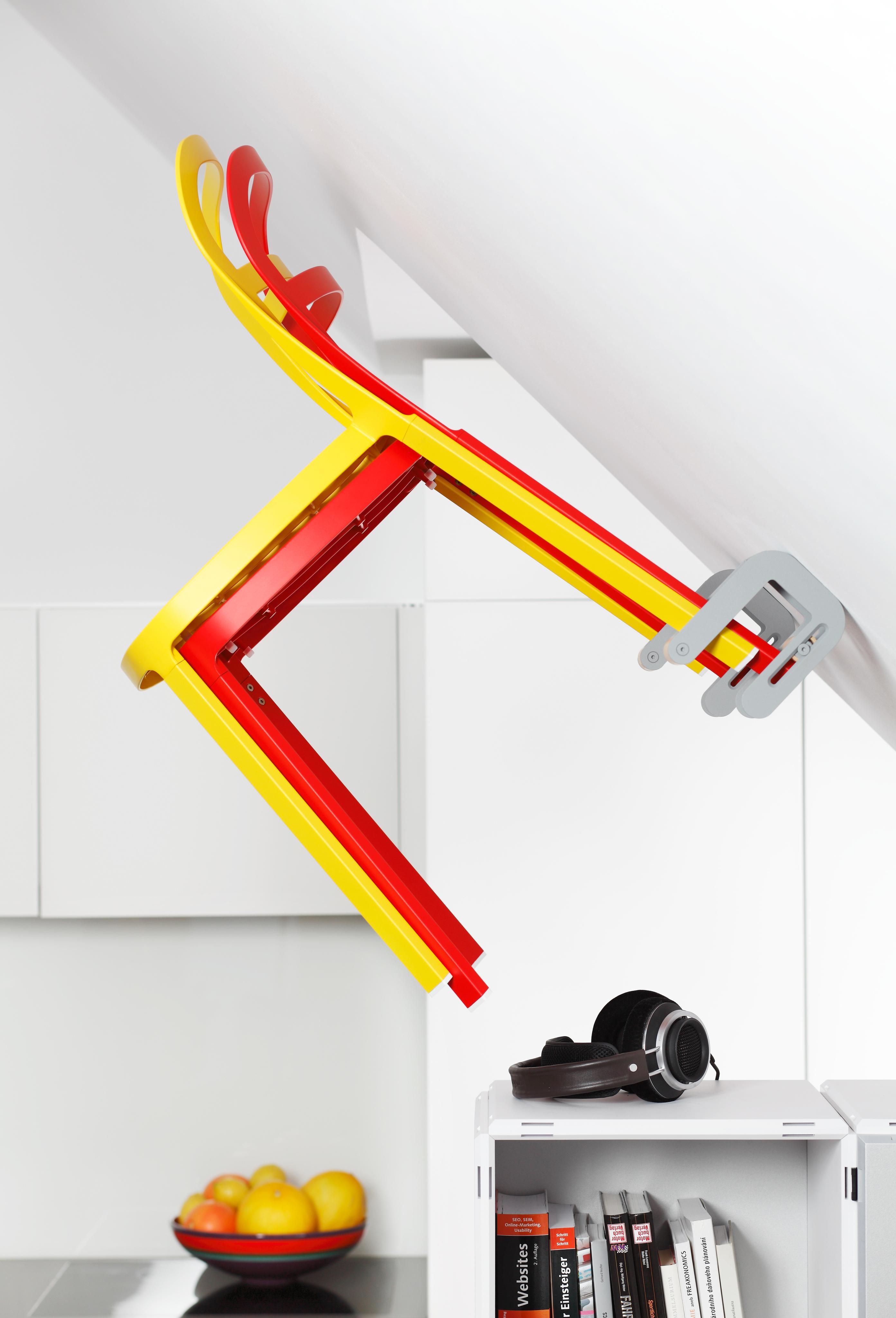 Wandhalterung bilder ideen couch - Korbmacher fliesen ...