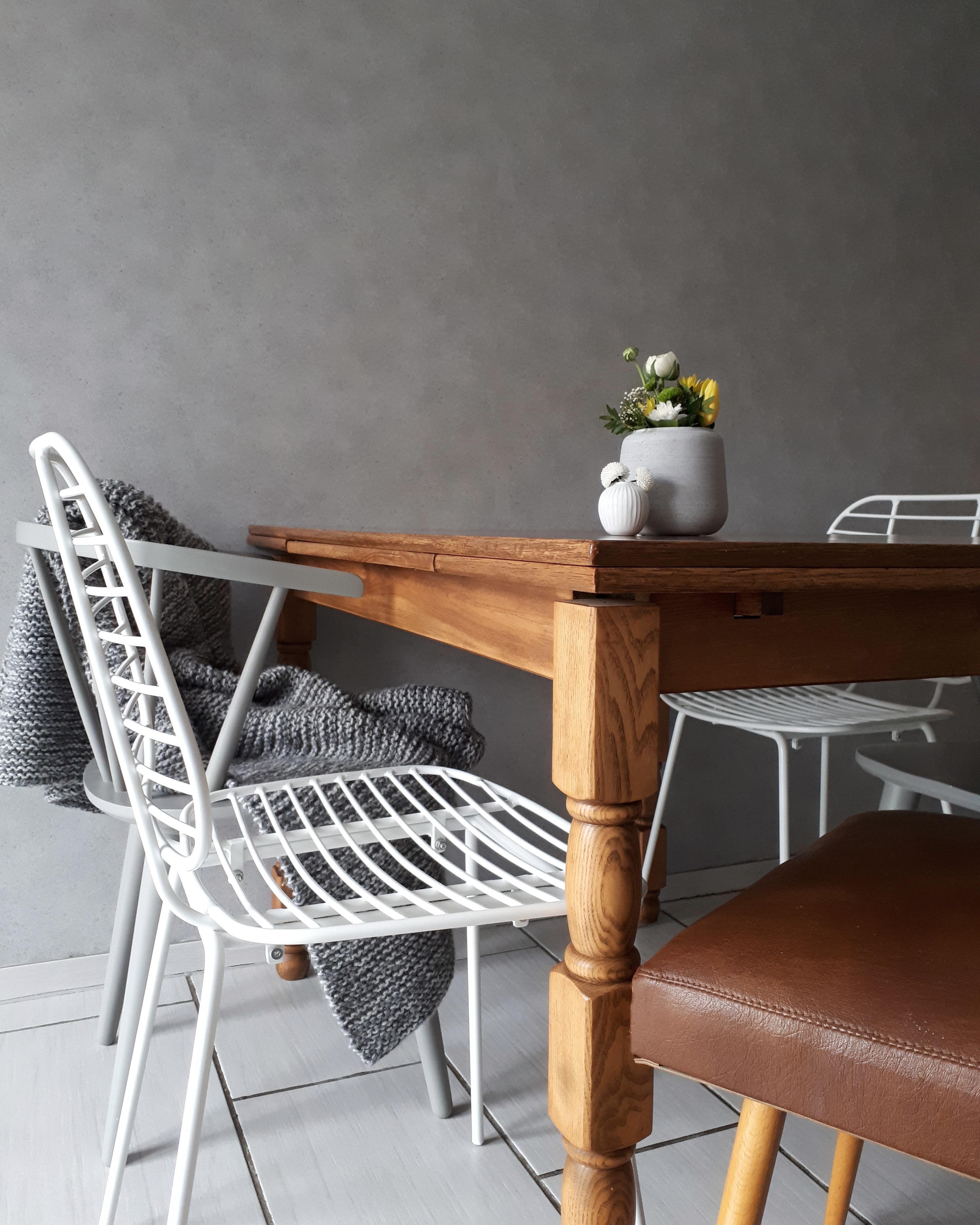 Stuhl Esstisch stuhl bilder ideen couchstyle
